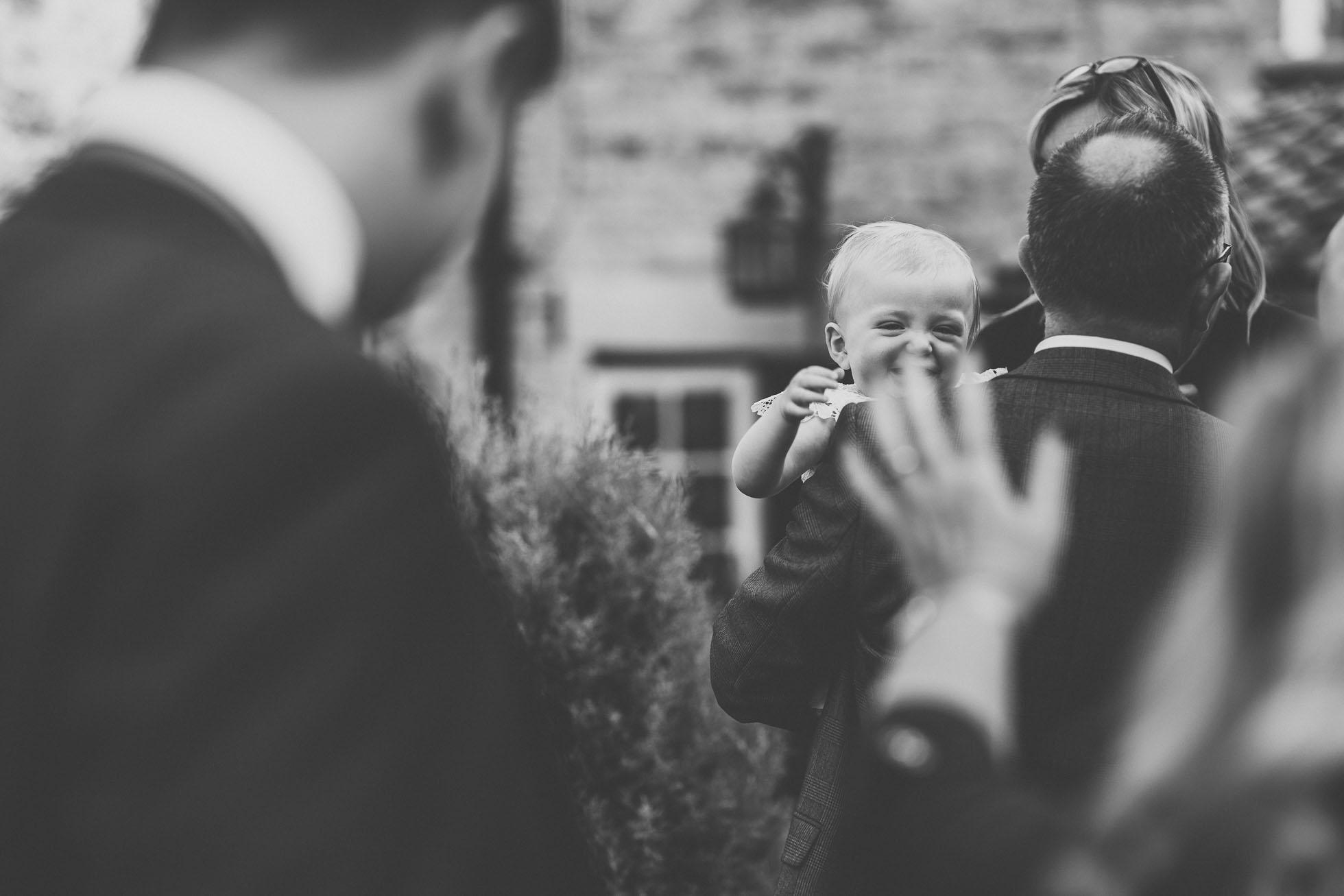 black_swan_helmsley_wedding_photographer-86.jpg