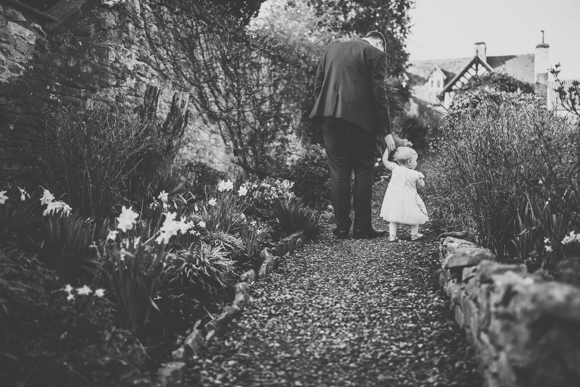 black_swan_helmsley_wedding_photographer-87.jpg