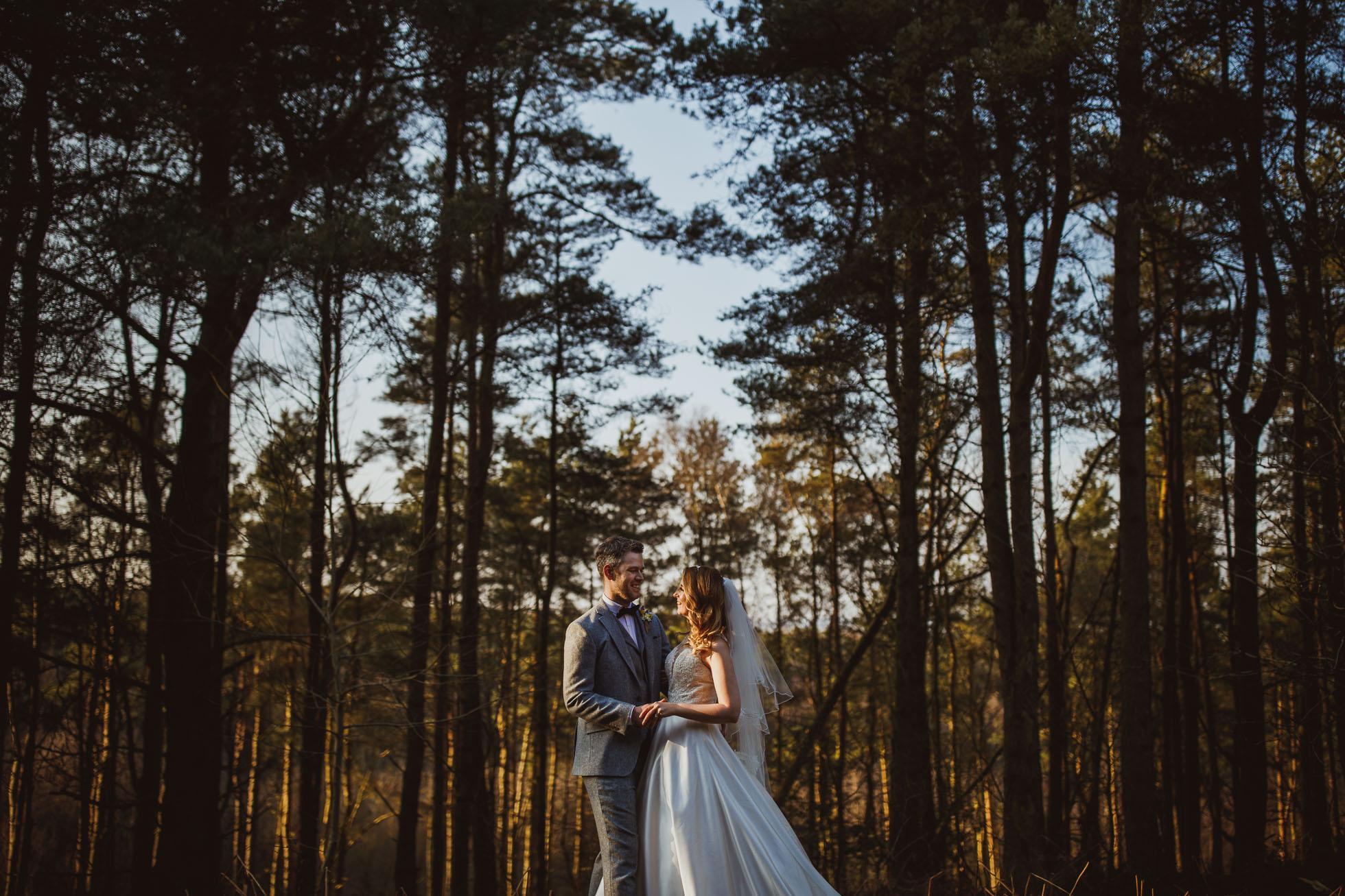 black_swan_helmsley_wedding_photographer-101.jpg