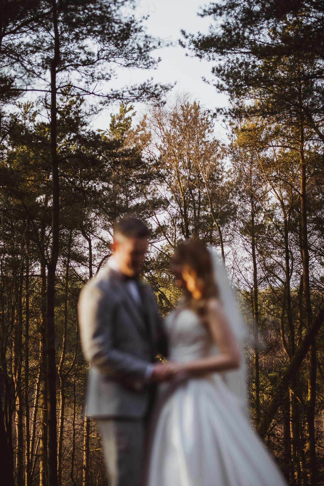 black_swan_helmsley_wedding_photographer-102.jpg