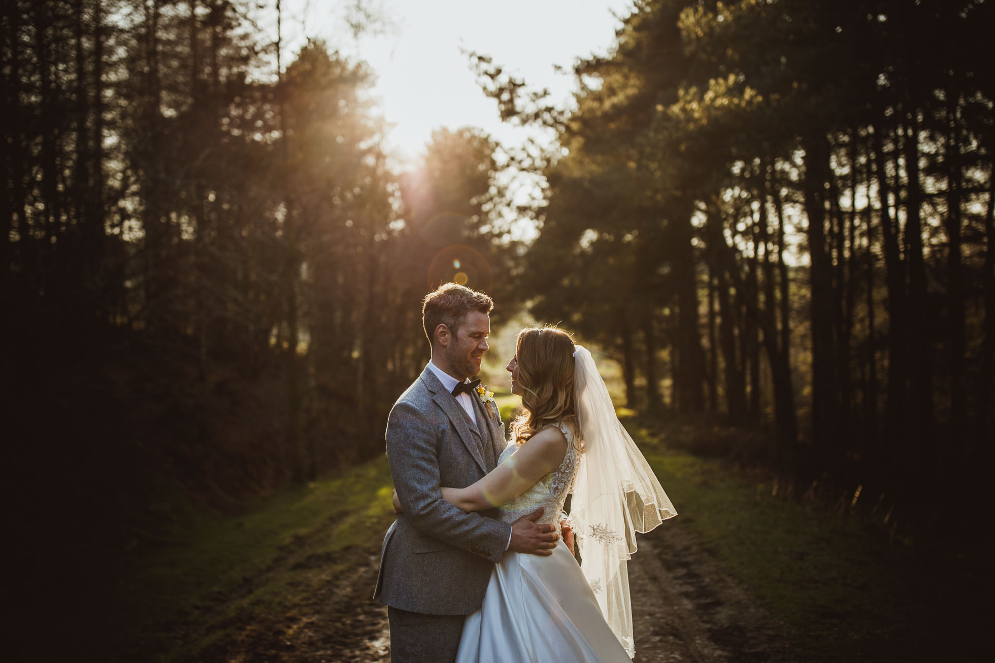 black_swan_helmsley_wedding_photographer-103.jpg