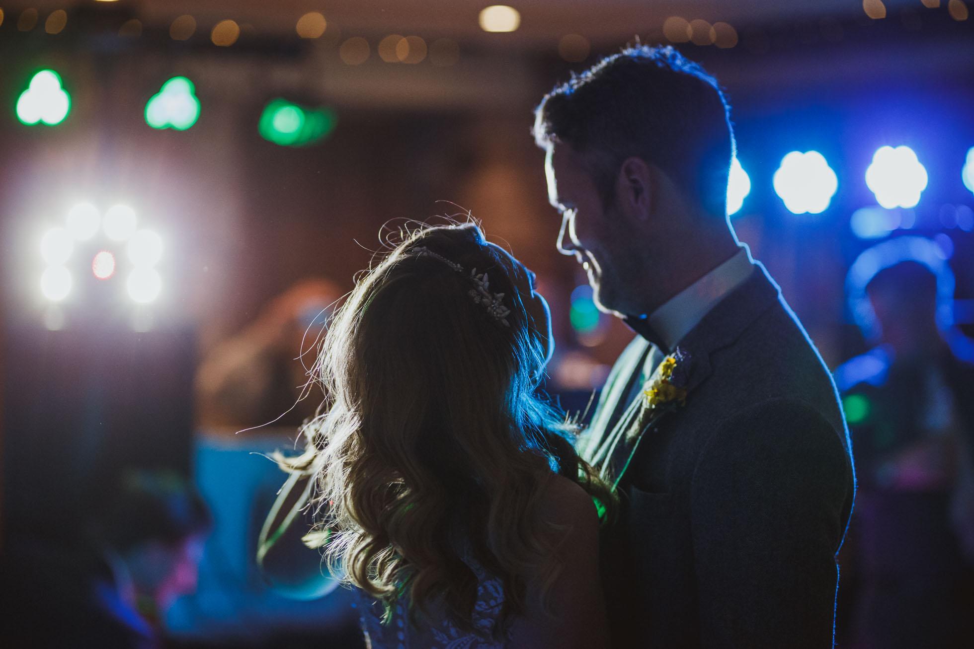 black_swan_helmsley_wedding_photographer-113.jpg