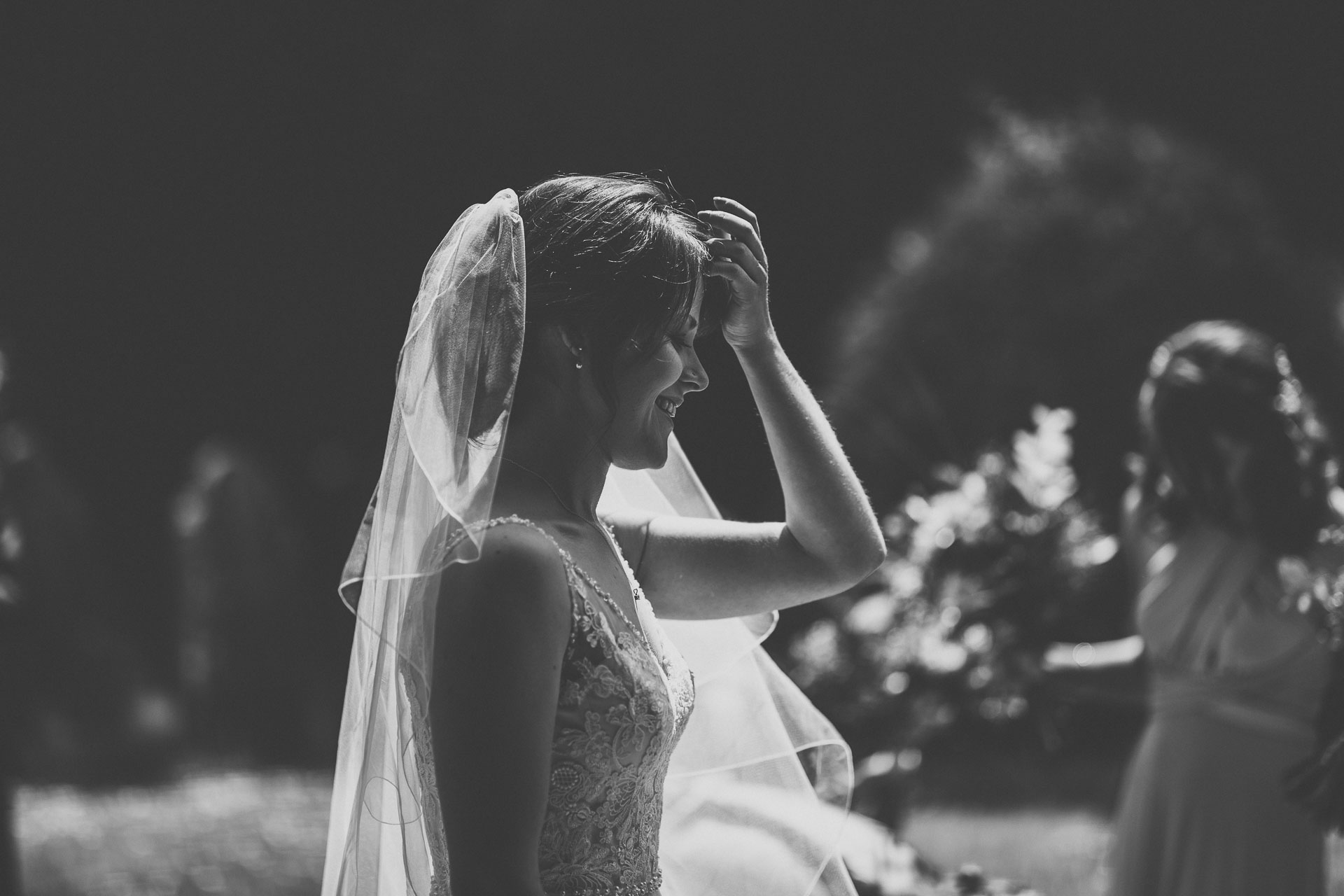 park_farm_daventry_wedding_photographer-48.jpg
