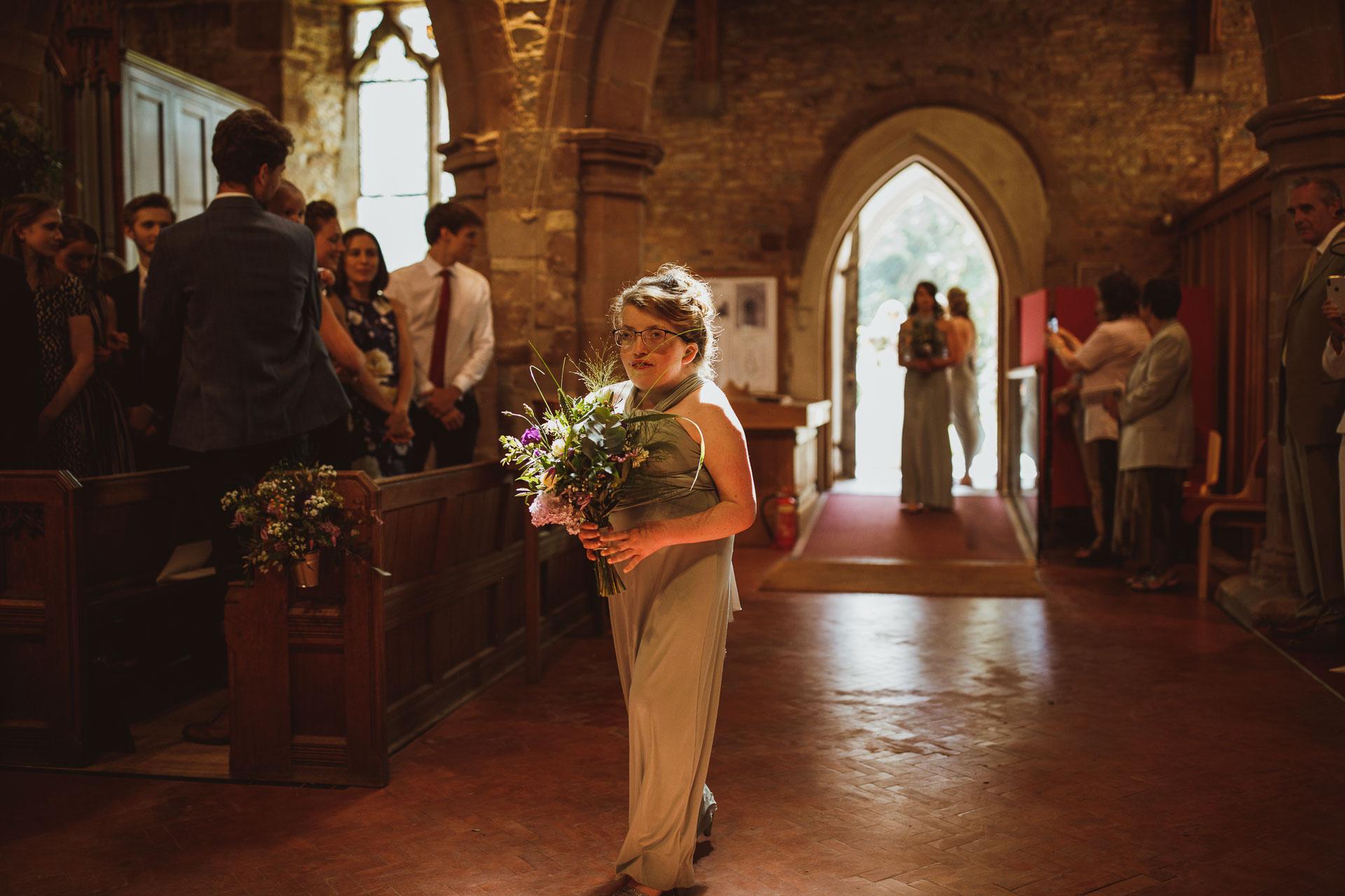 park_farm_daventry_wedding_photographer-52.jpg