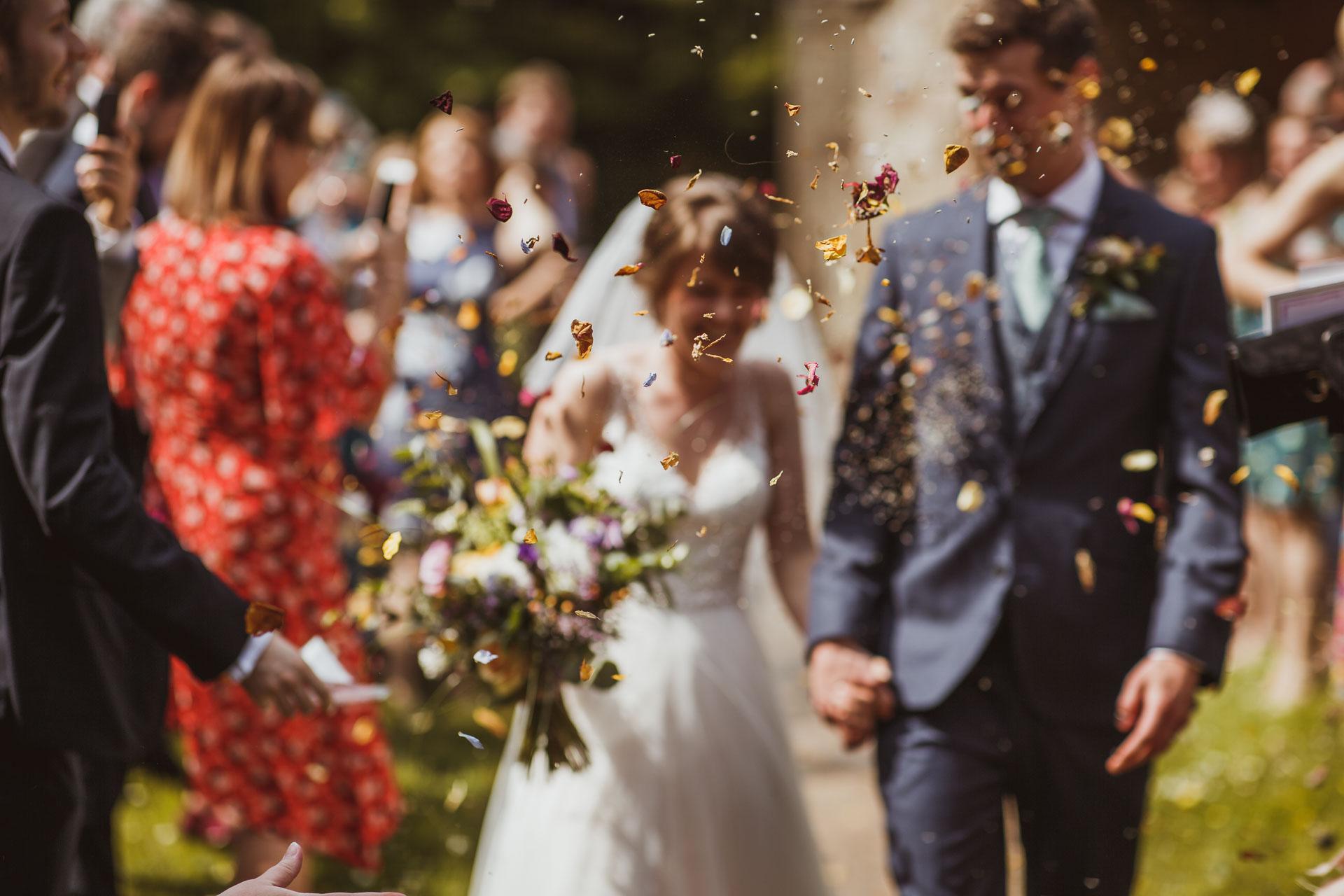 park_farm_daventry_wedding_photographer-74.jpg