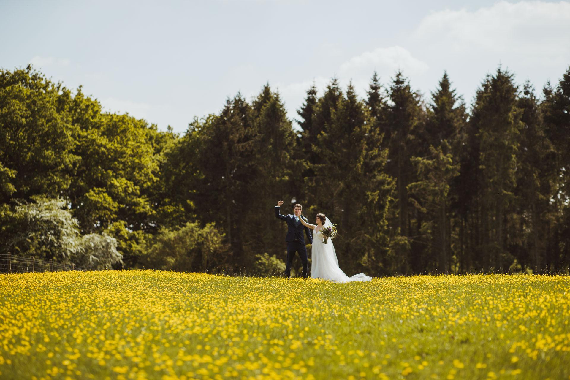 park_farm_daventry_wedding_photographer-83.jpg