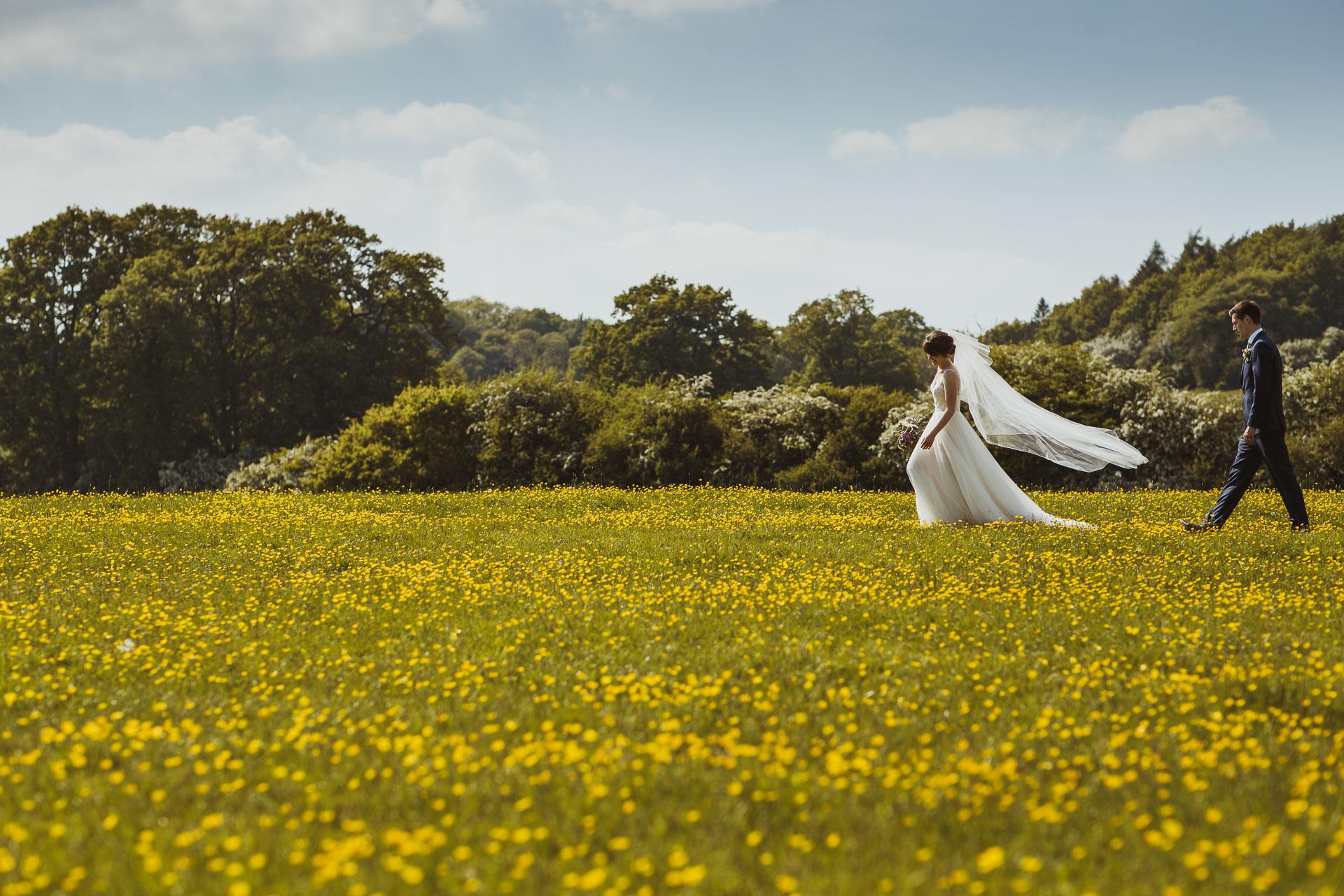 park_farm_daventry_wedding_photographer-87.jpg