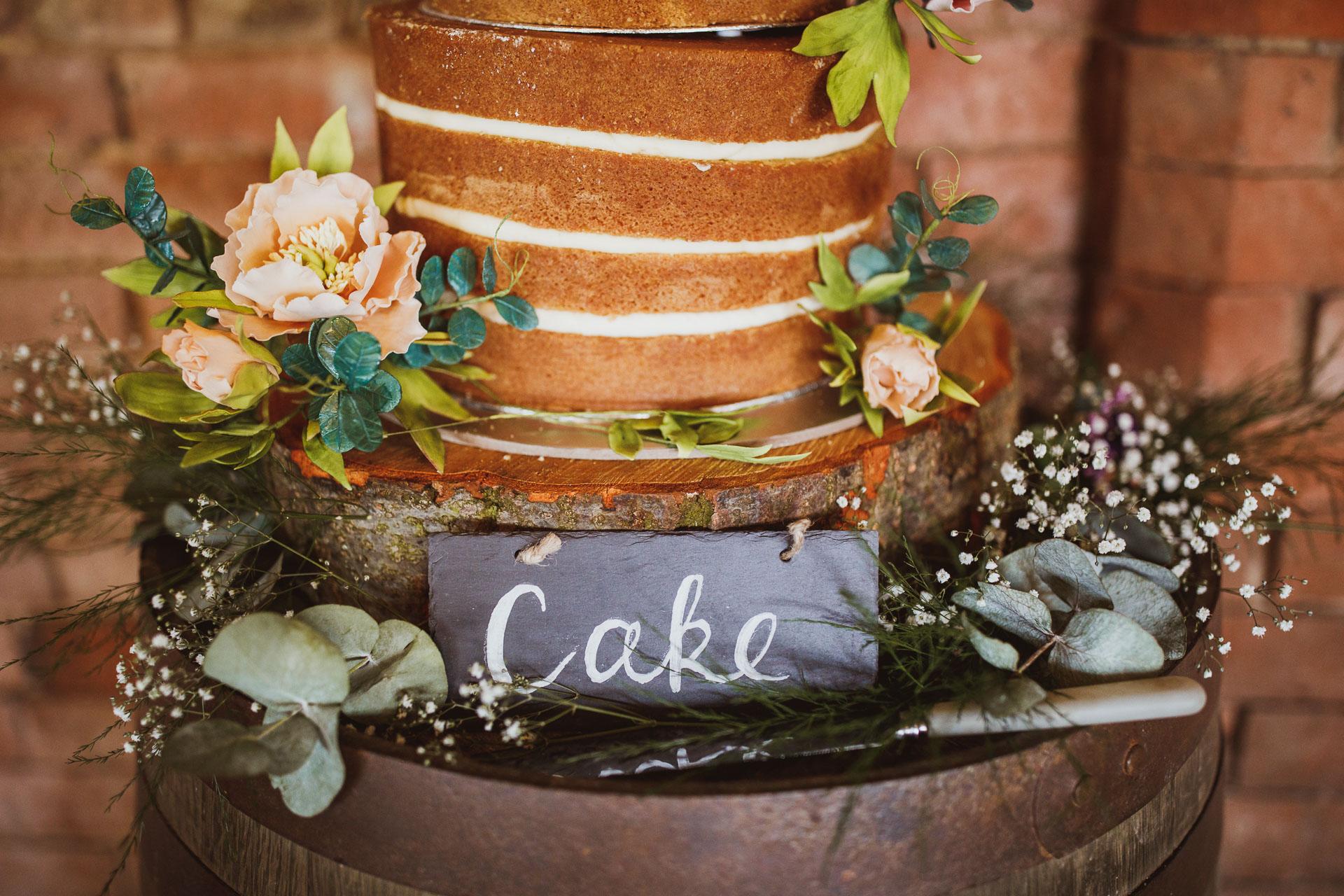 park_farm_daventry_wedding_photographer-95.jpg