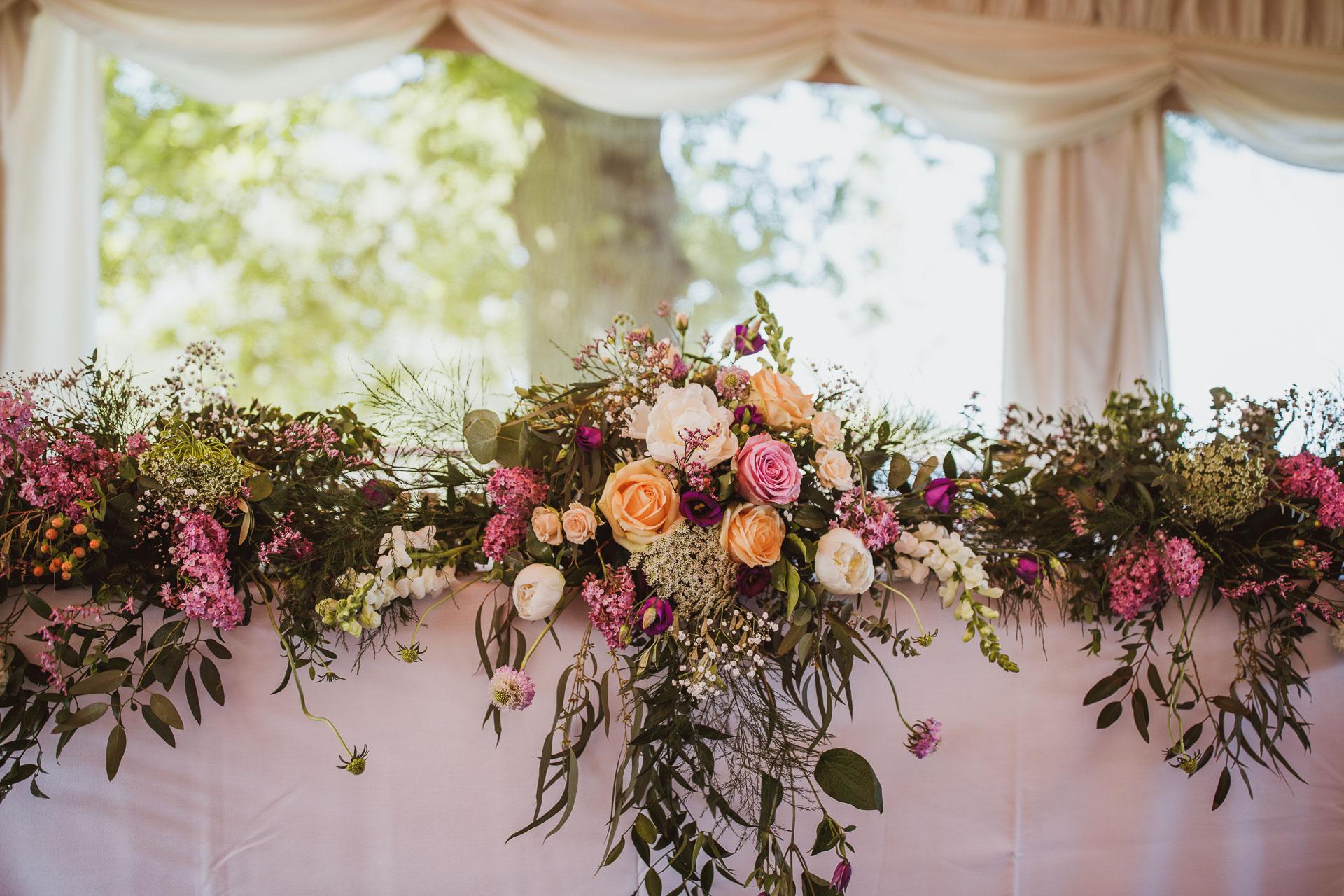 park_farm_daventry_wedding_photographer-101.jpg