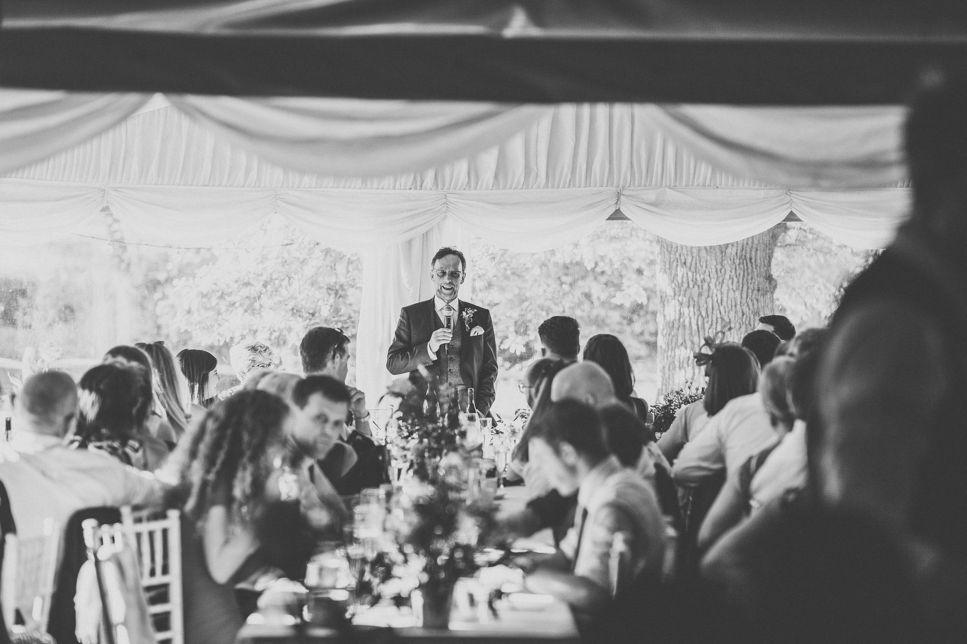park_farm_daventry_wedding_photographer-110.jpg