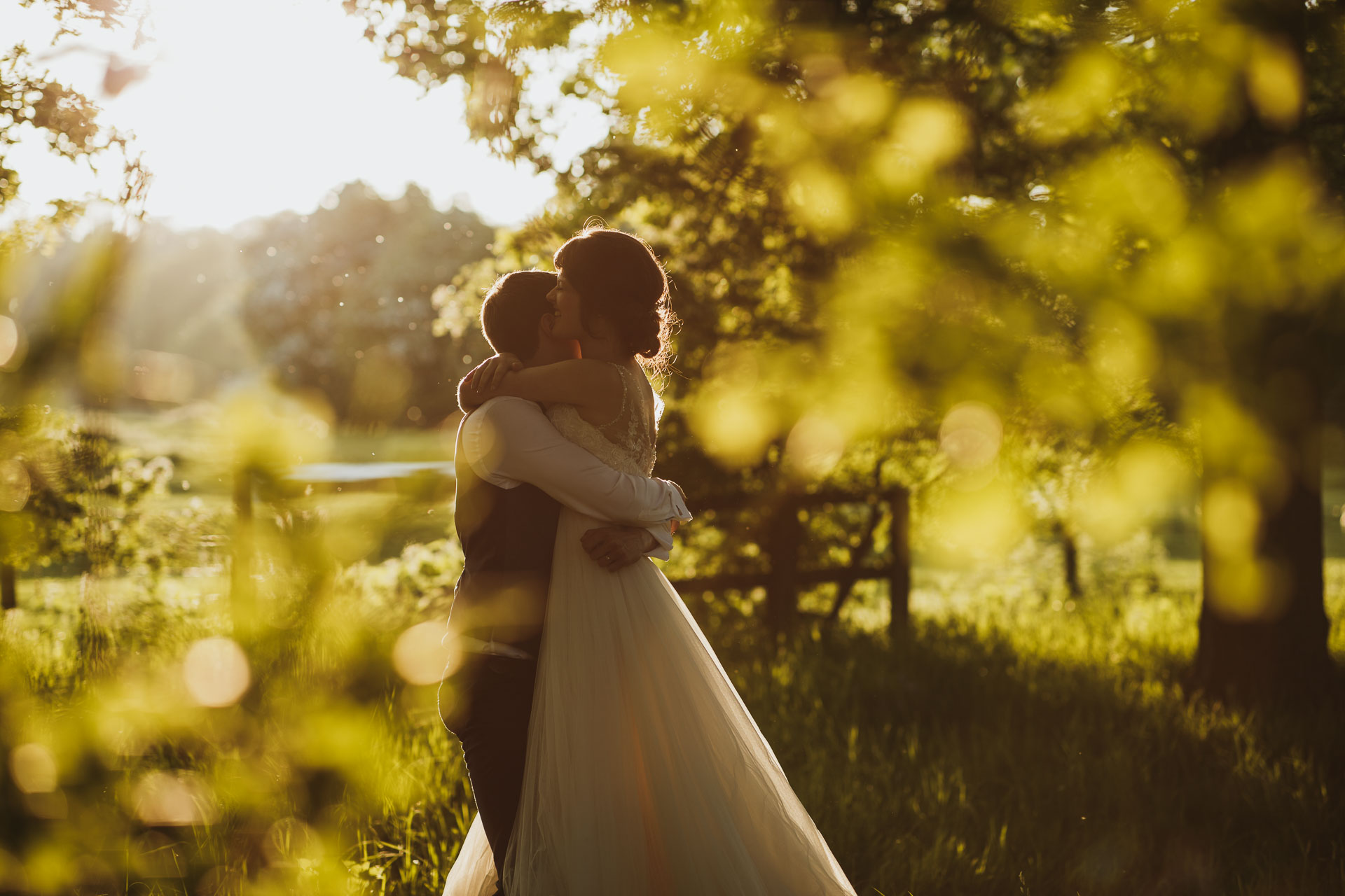 park_farm_daventry_wedding_photographer-129.jpg