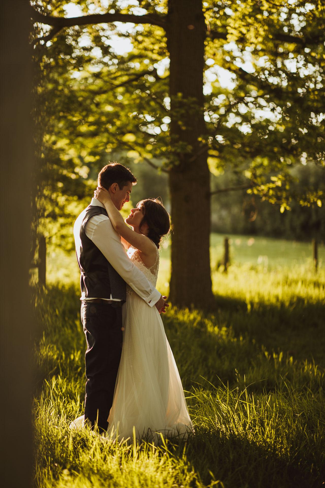 park_farm_daventry_wedding_photographer-131.jpg