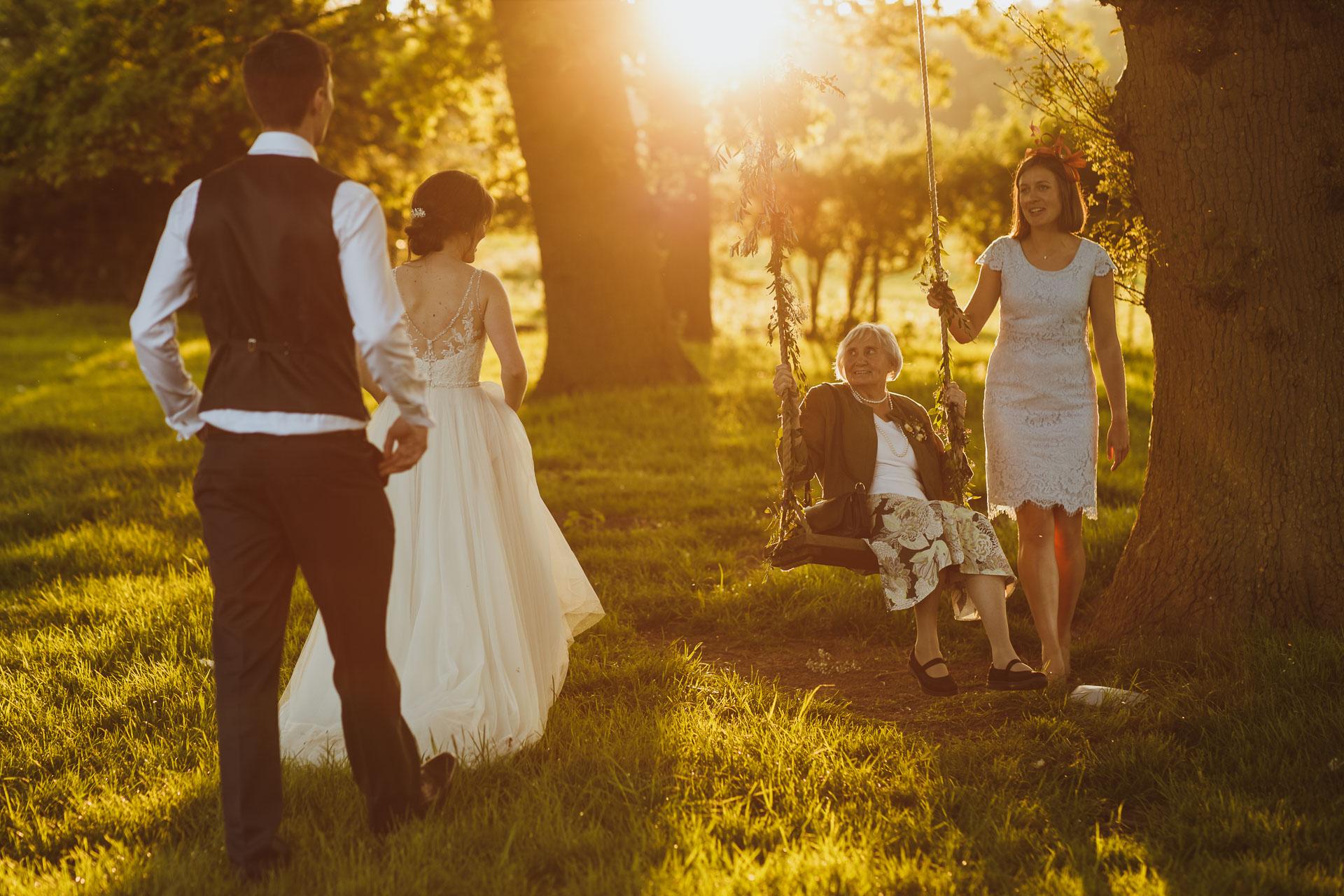 park_farm_daventry_wedding_photographer-134.jpg
