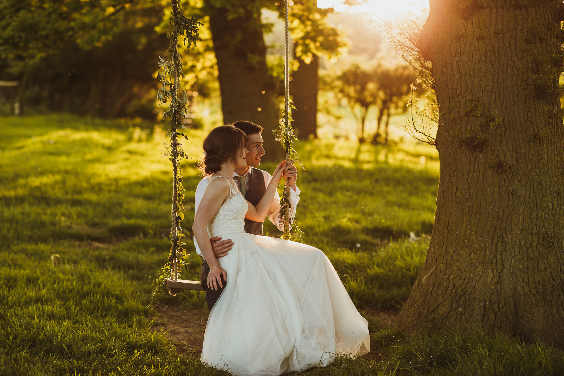park_farm_daventry_wedding_photographer-135.jpg