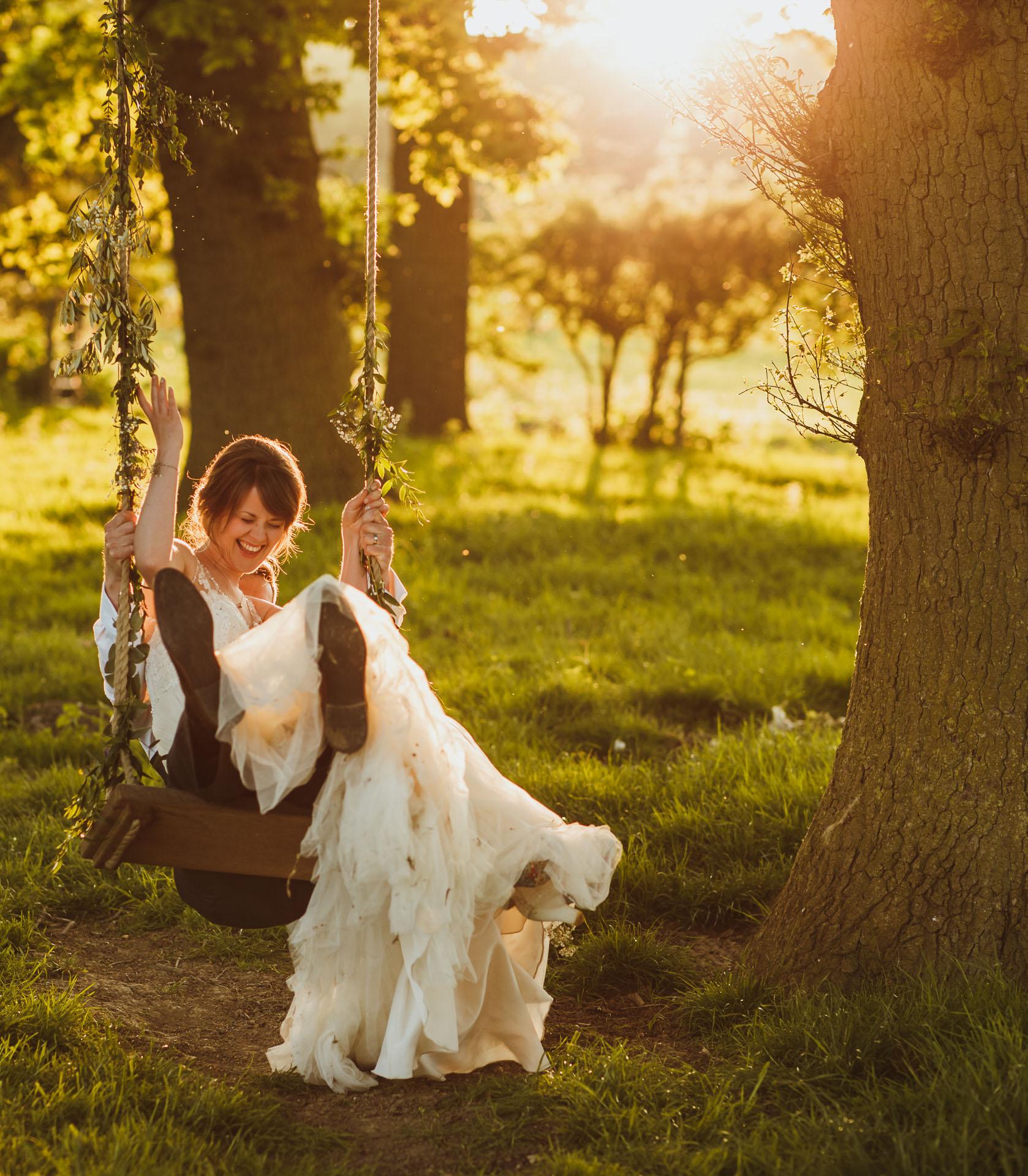 park_farm_daventry_wedding_photographer-136.jpg
