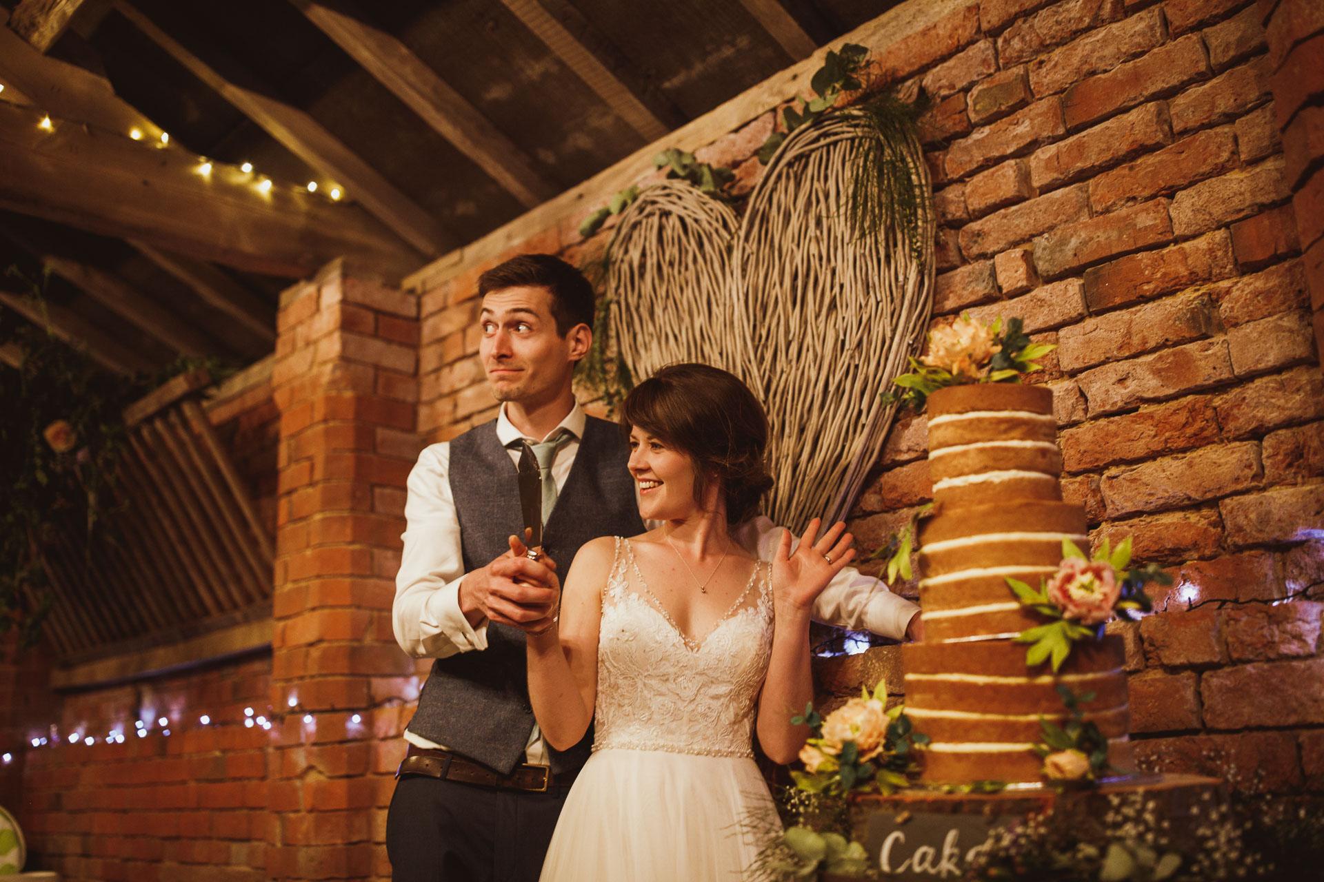 park_farm_daventry_wedding_photographer-144.jpg