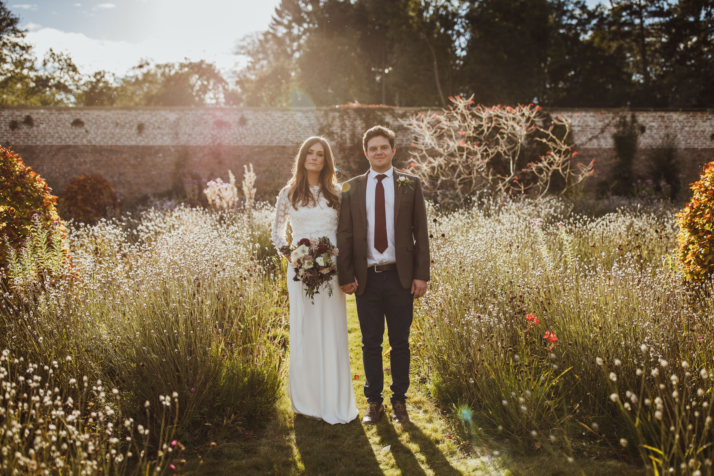 middleton_lodge_wedding_photographer-2.jpg