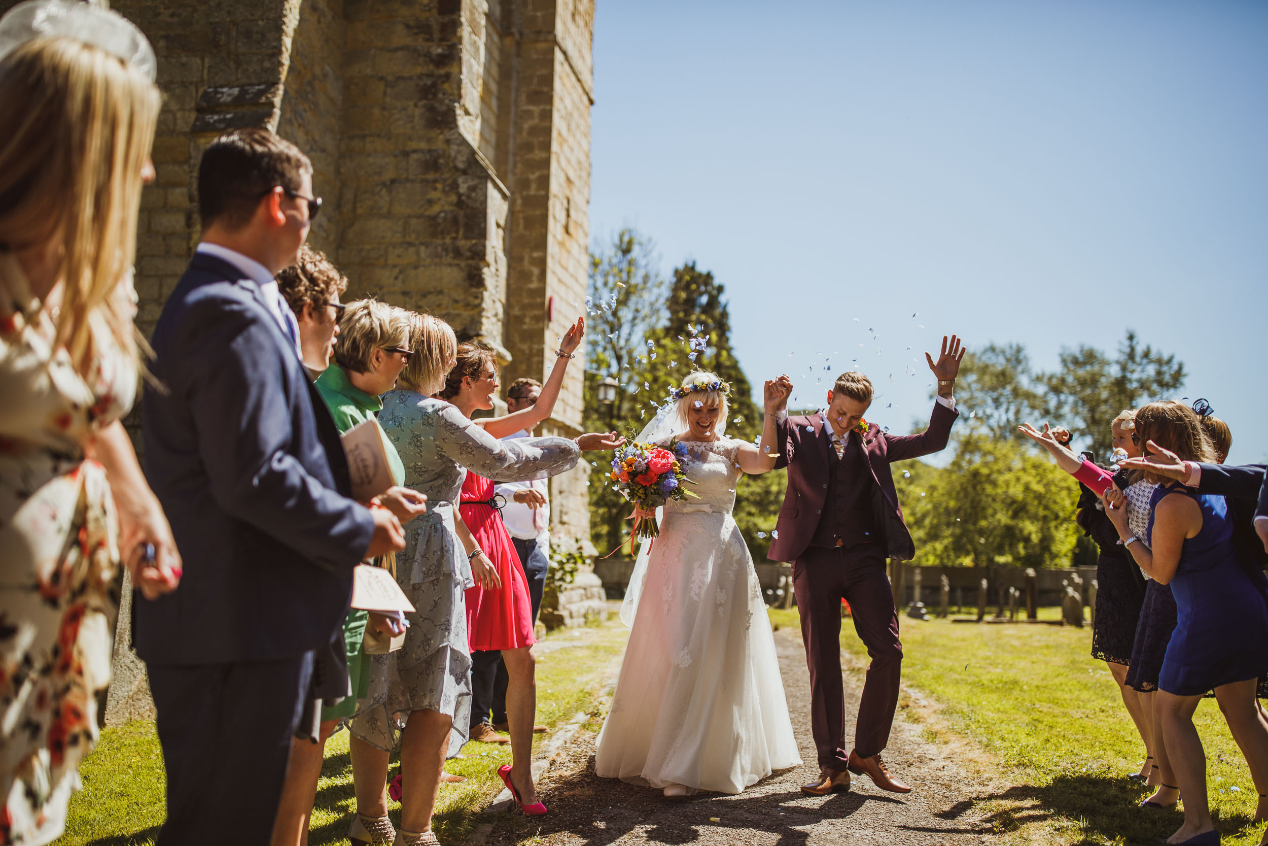 the_barn_scarborough_wedding_photographer-1.jpg
