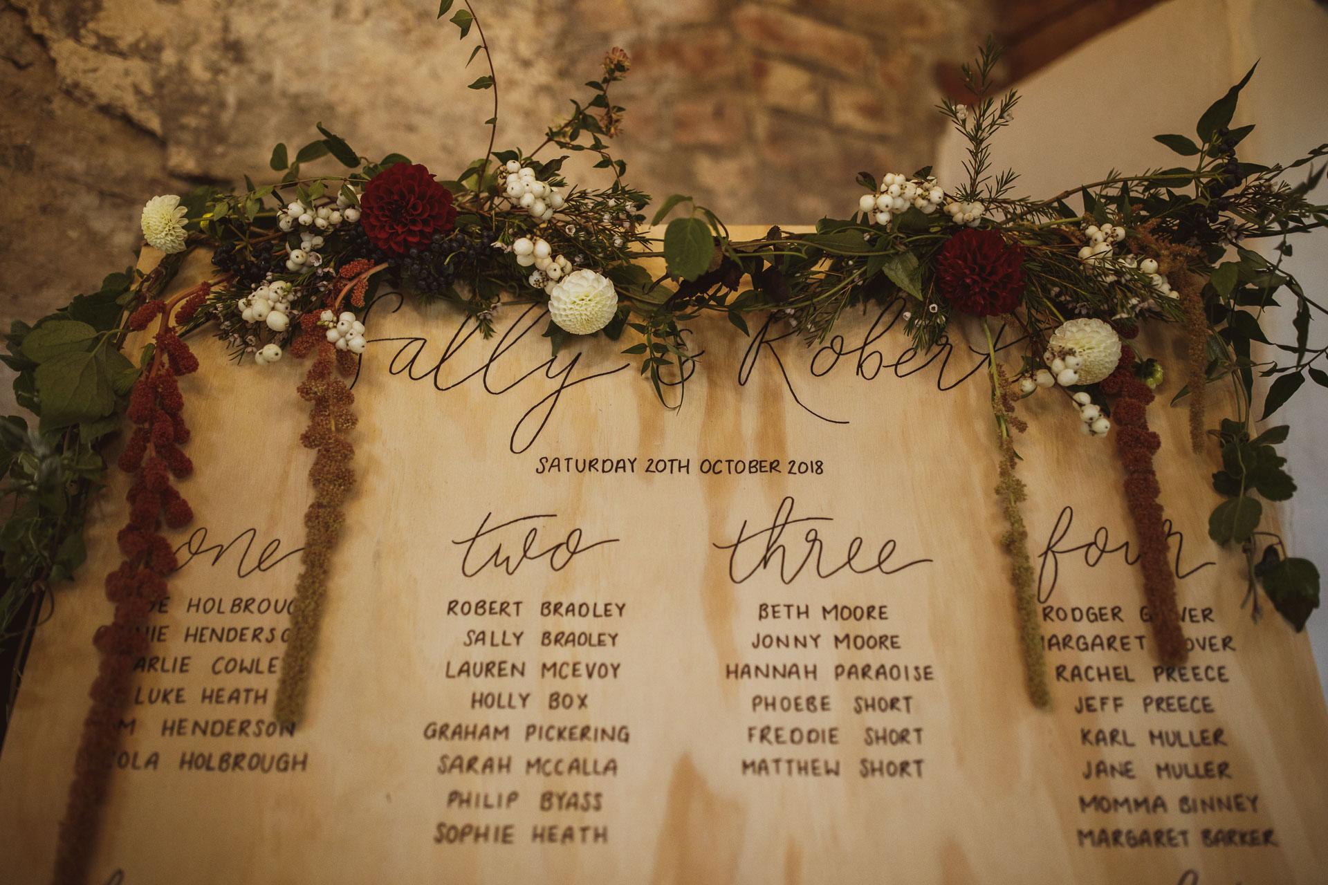 middleton_lodge_wedding_photographer-4.jpg