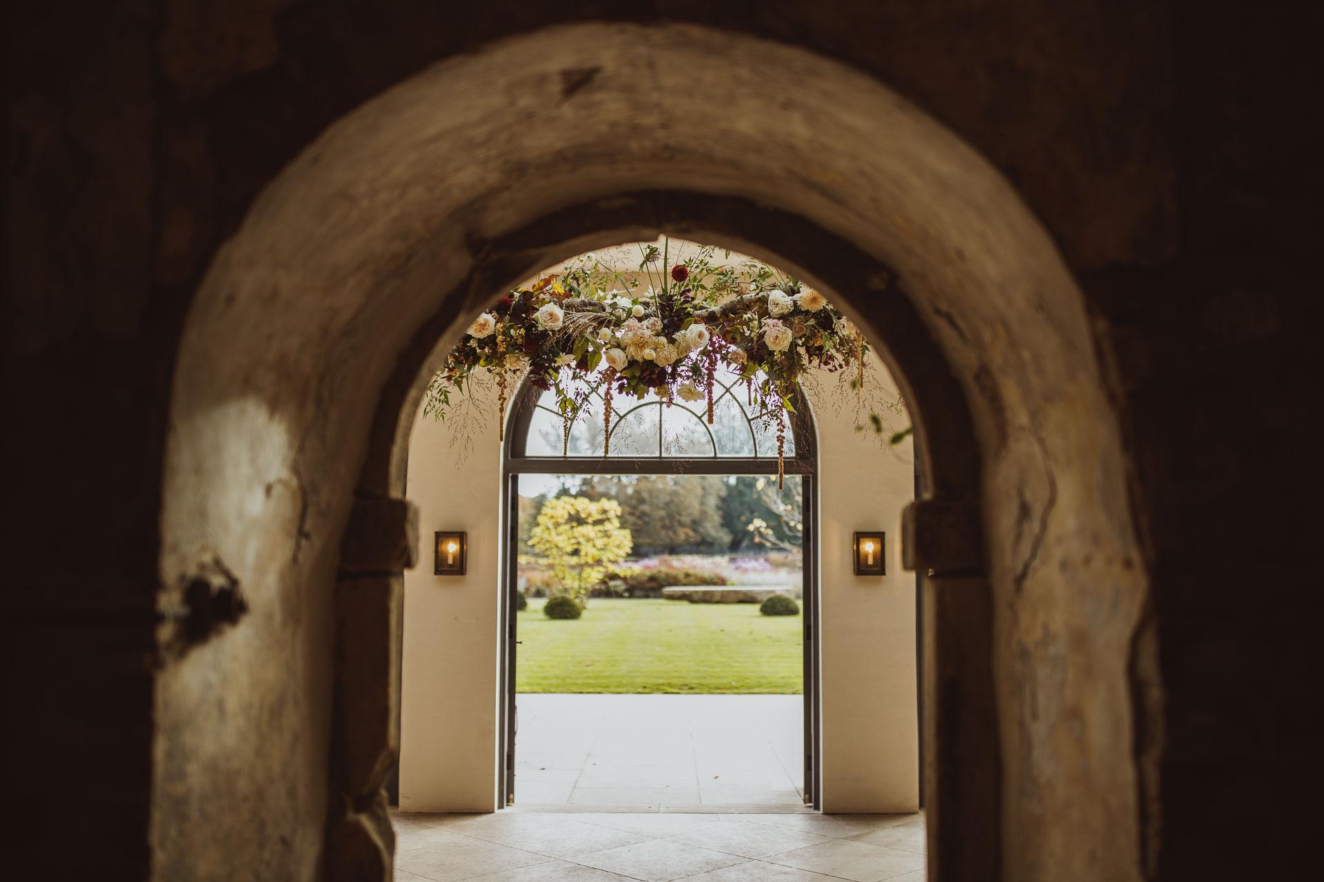 middleton_lodge_wedding_photographer-5.jpg