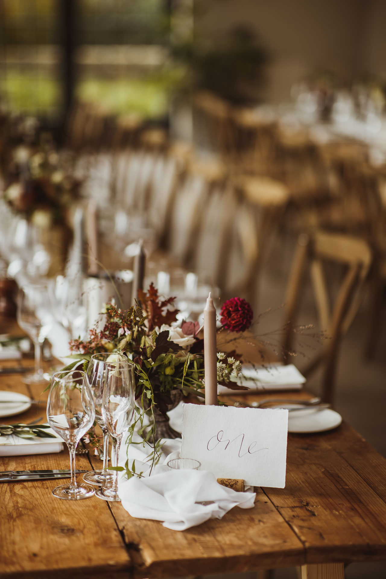 middleton_lodge_wedding_photographer-7.jpg
