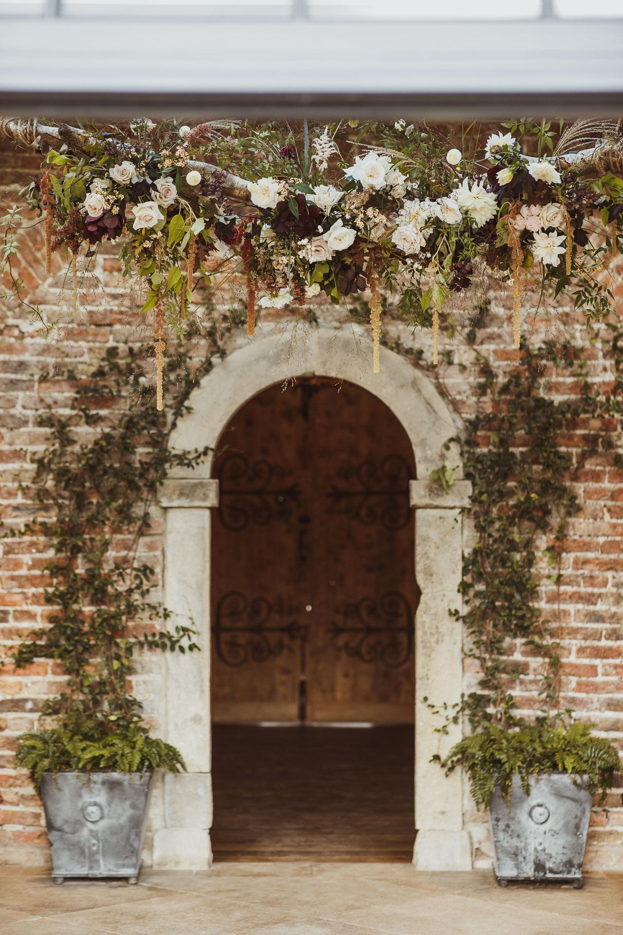 middleton_lodge_wedding_photographer-11.jpg