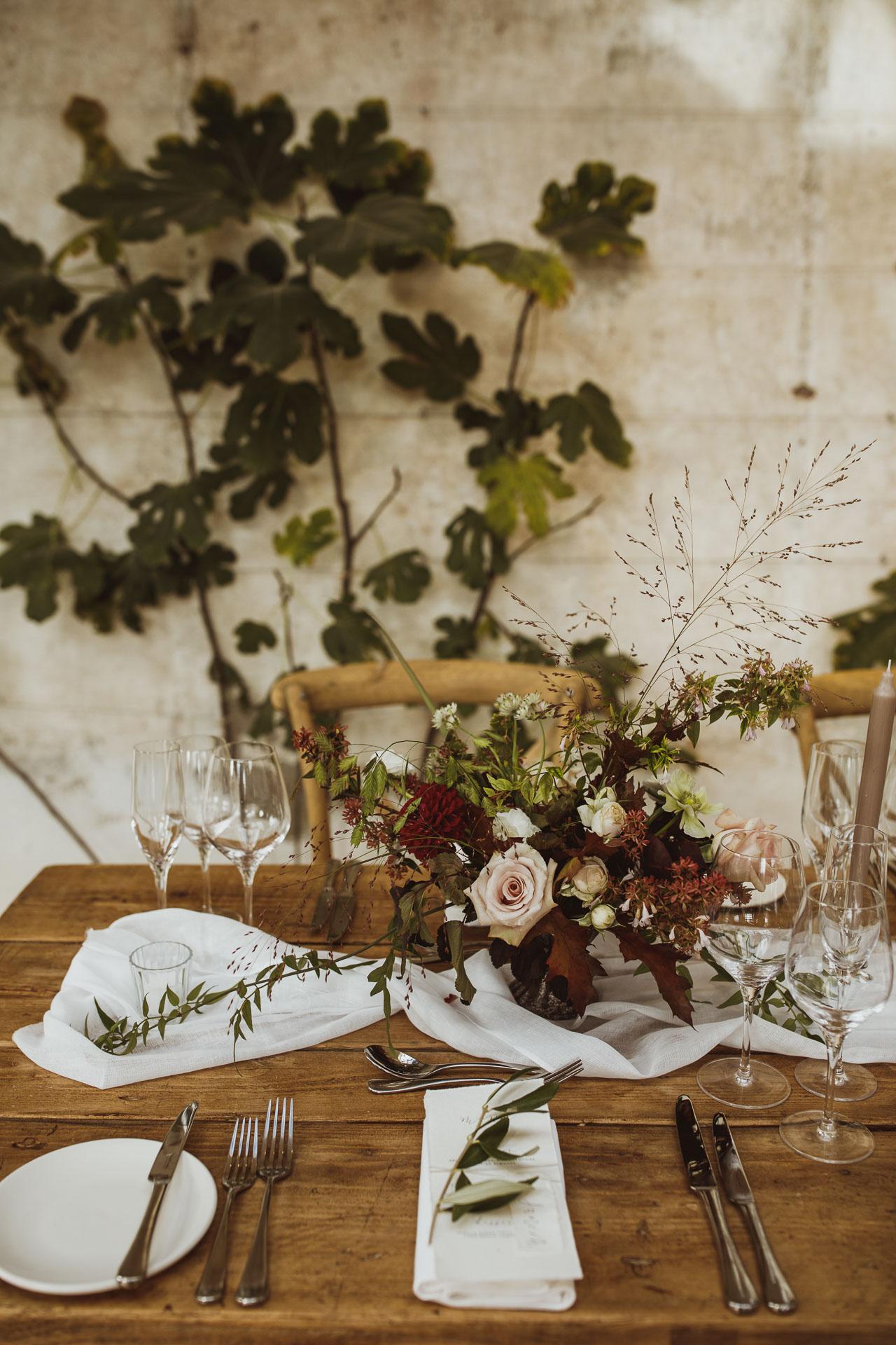 middleton_lodge_wedding_photographer-13.jpg