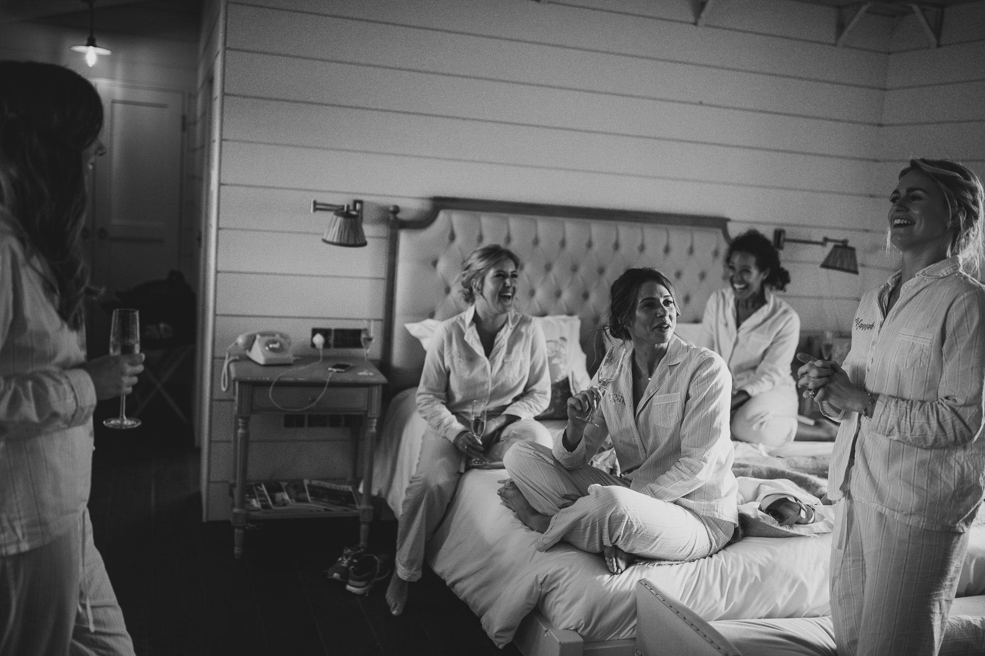 middleton_lodge_wedding_photographer-16.jpg