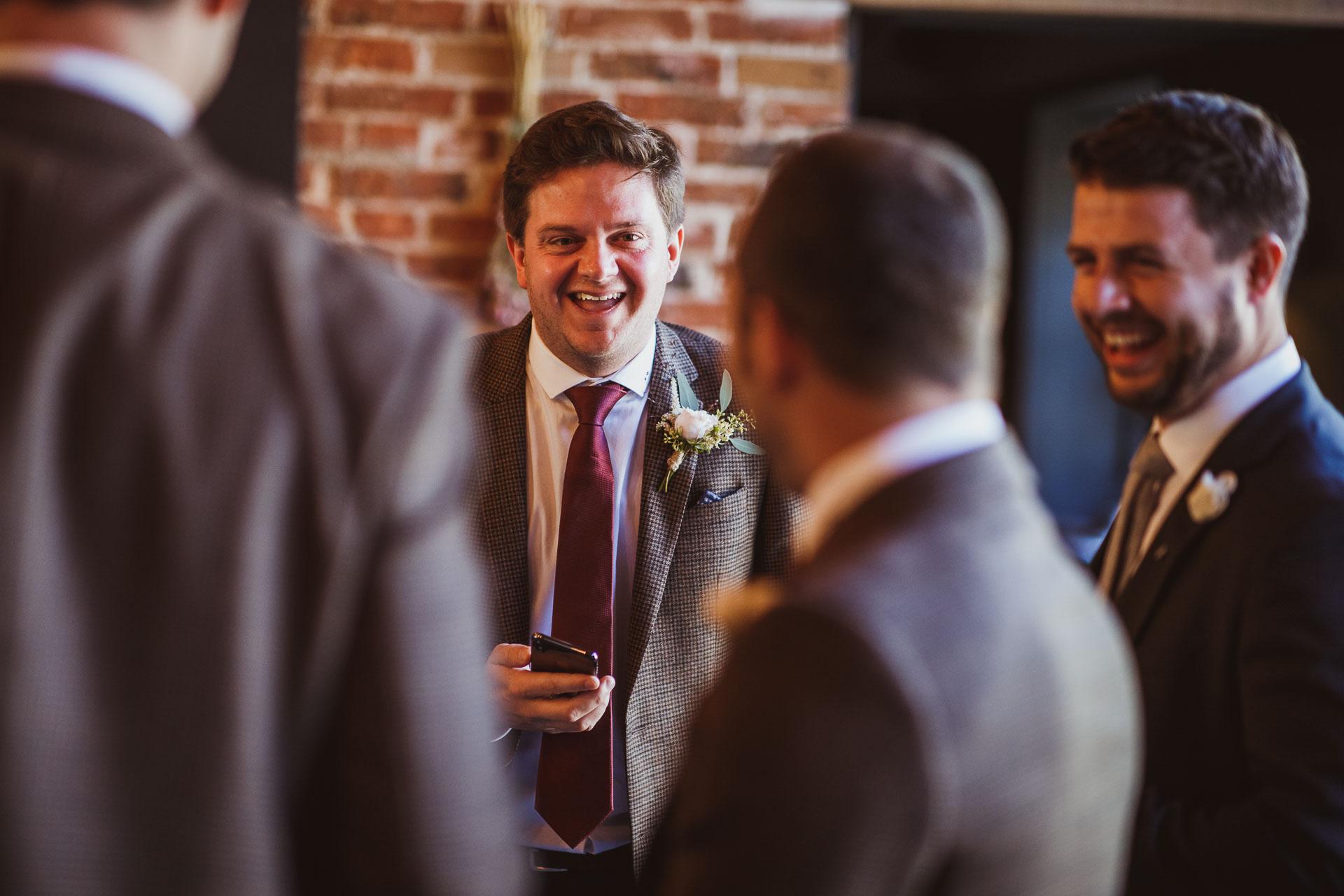middleton_lodge_wedding_photographer-26.jpg
