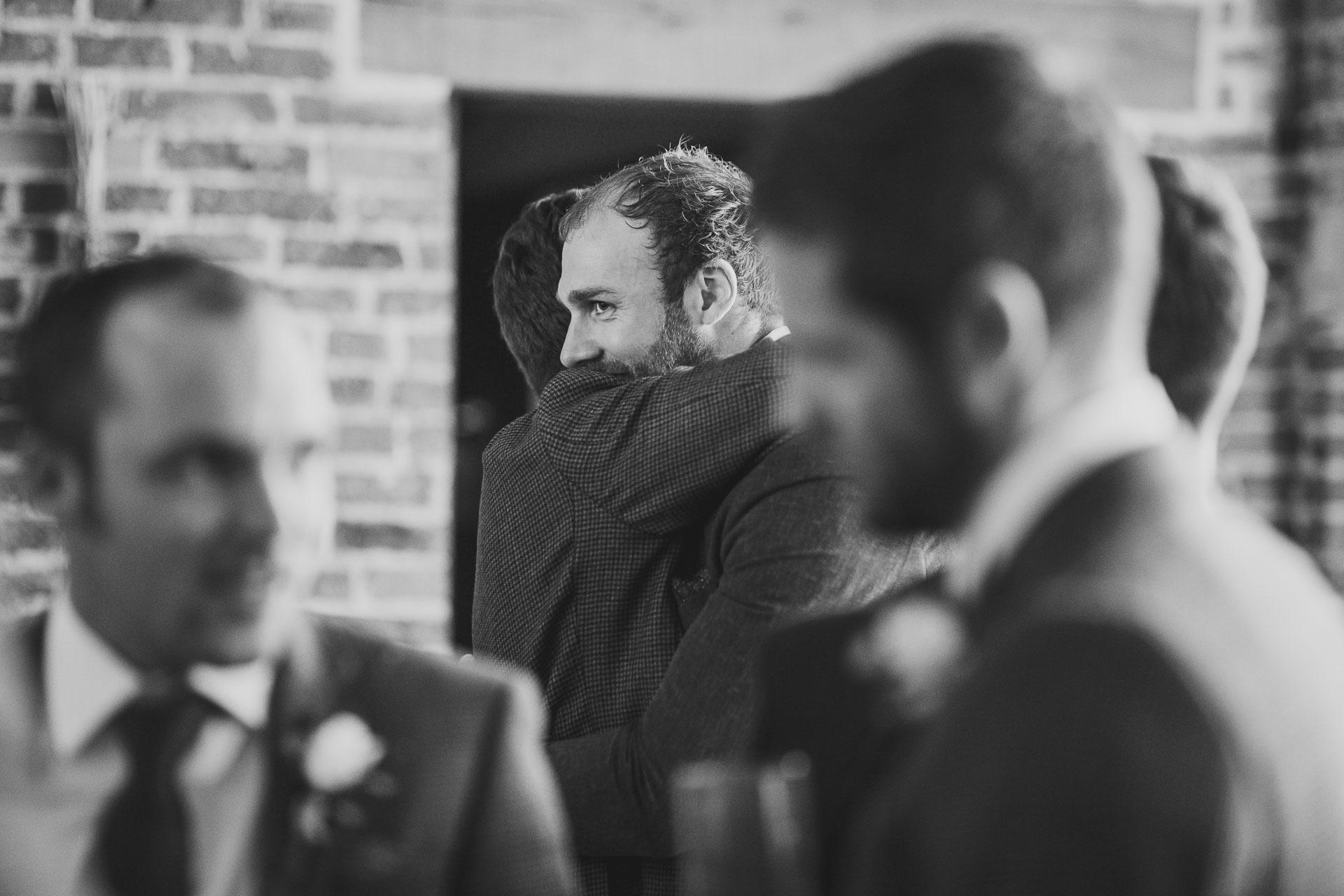 middleton_lodge_wedding_photographer-27.jpg