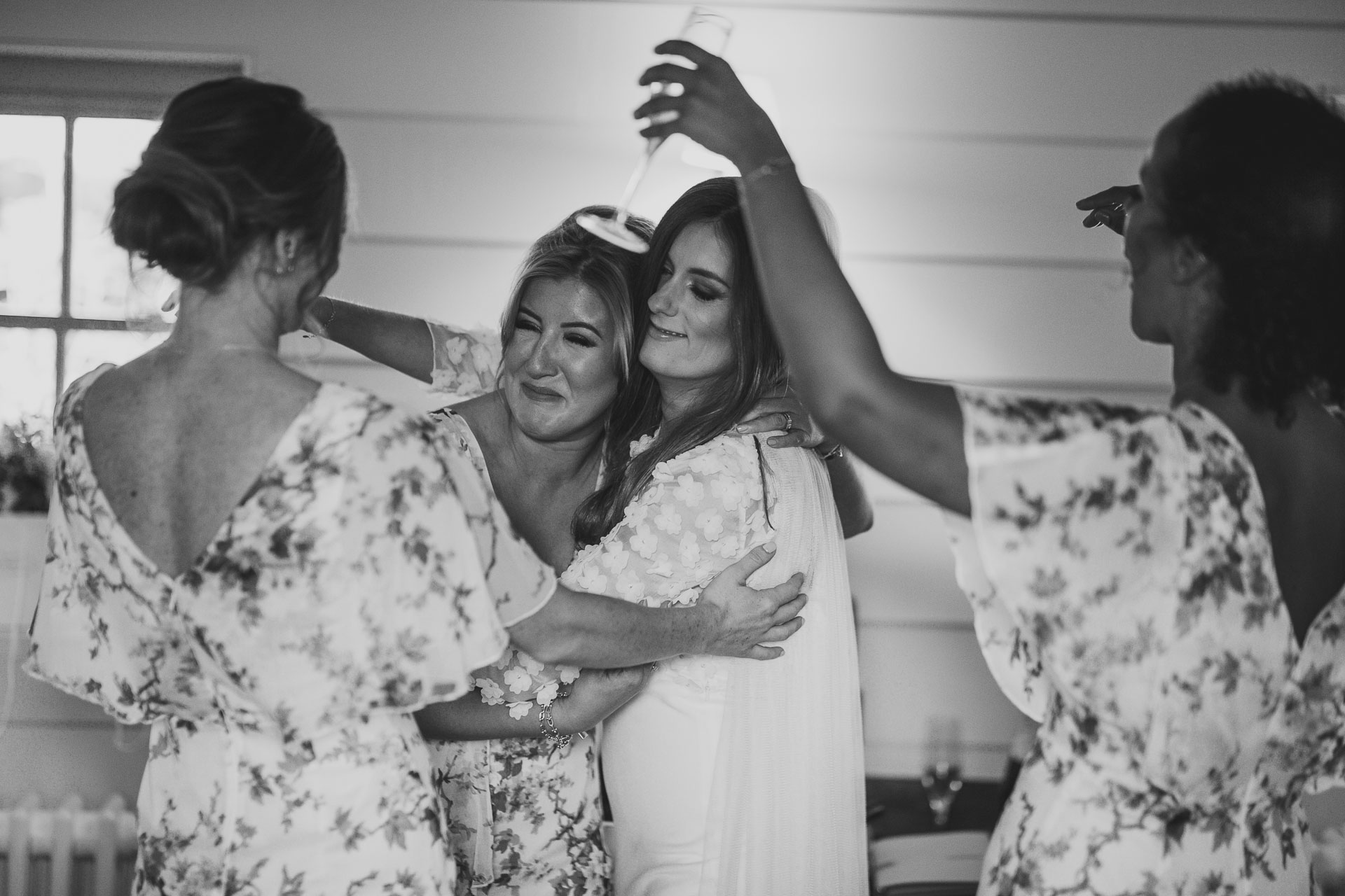middleton_lodge_wedding_photographer-33.jpg