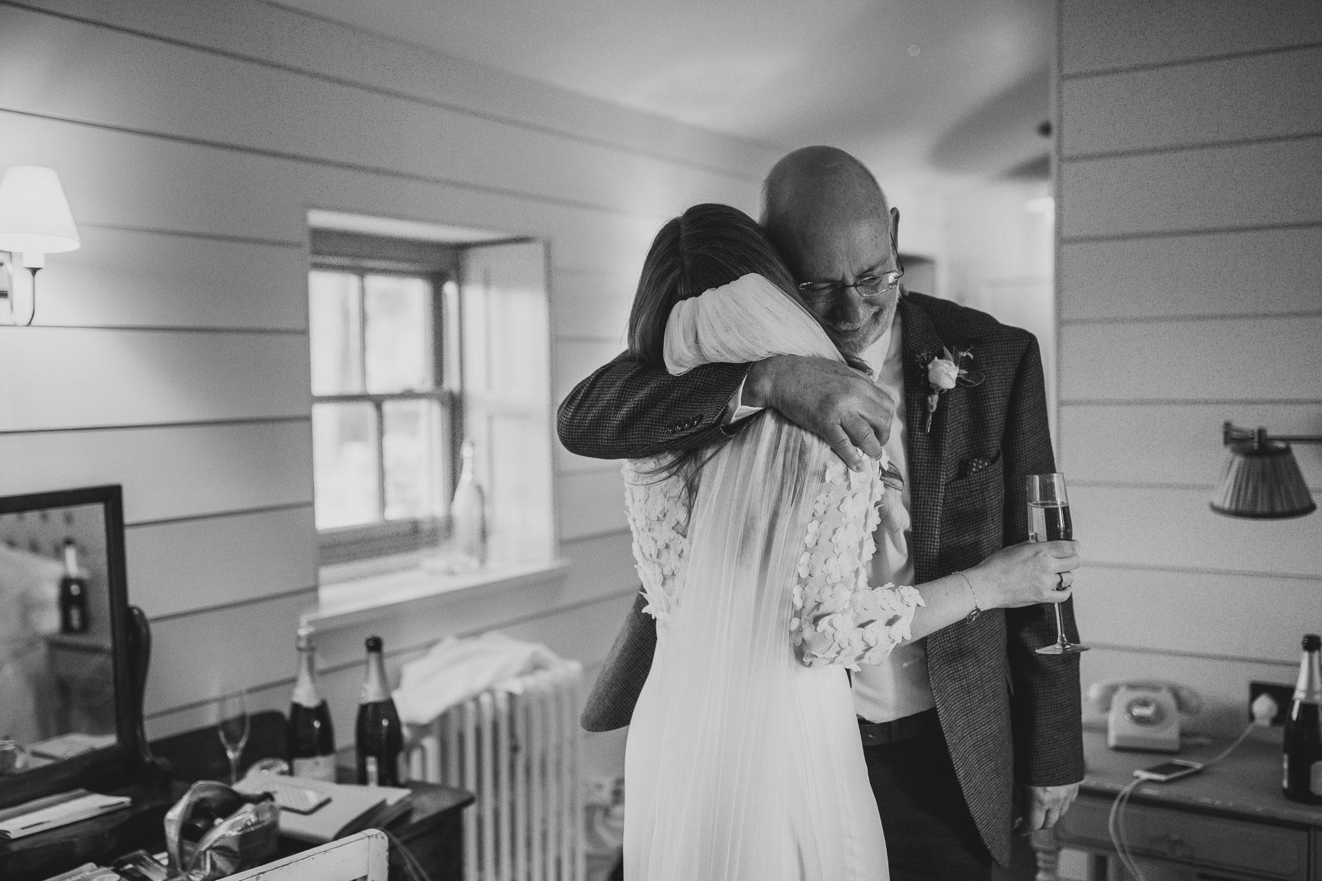 middleton_lodge_wedding_photographer-38.jpg