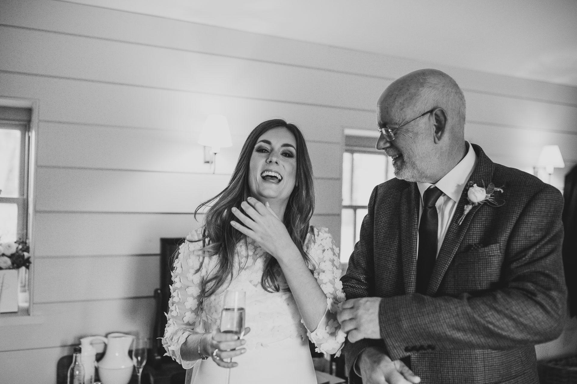 middleton_lodge_wedding_photographer-39.jpg