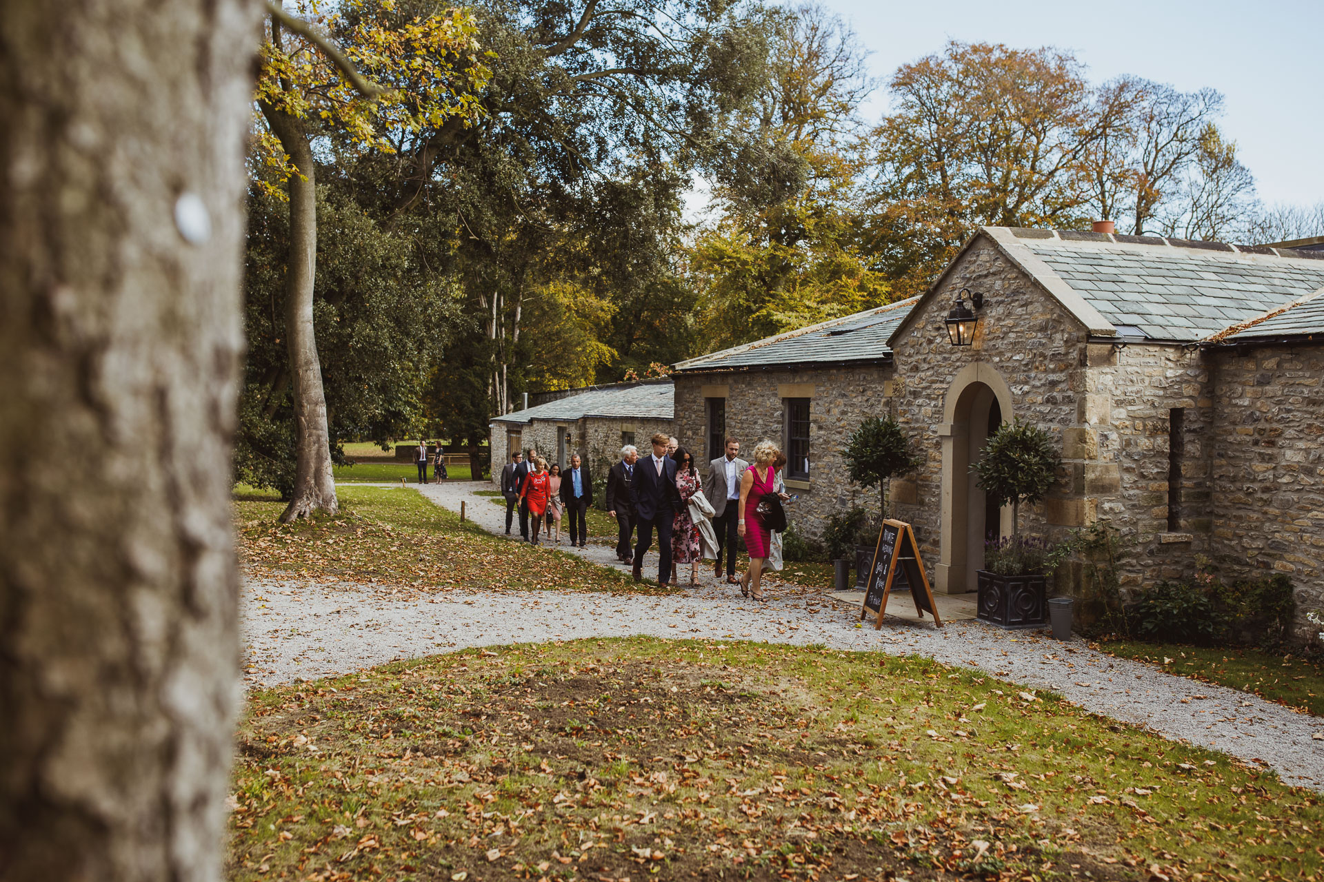 middleton_lodge_wedding_photographer-45.jpg