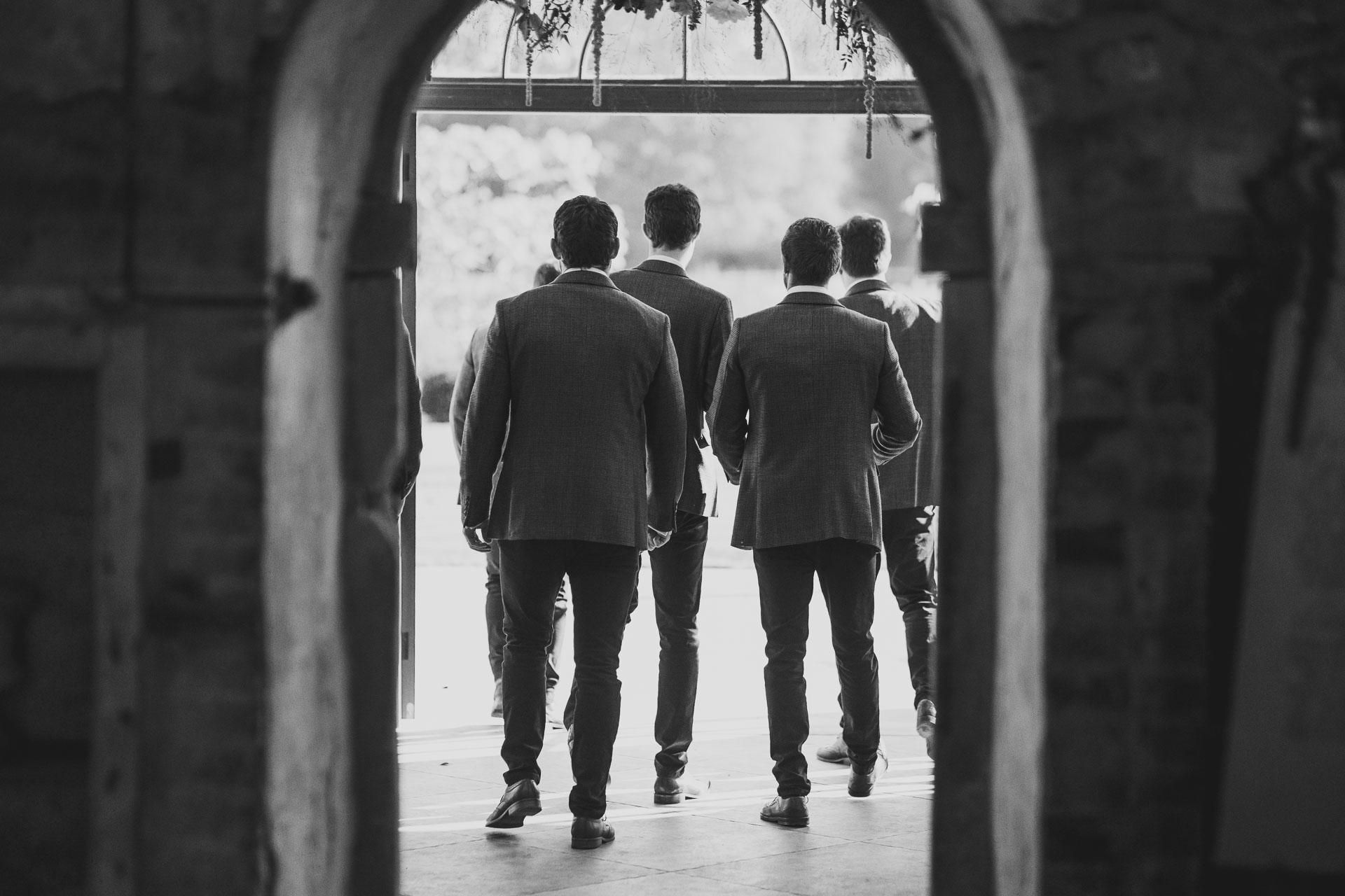 middleton_lodge_wedding_photographer-47.jpg