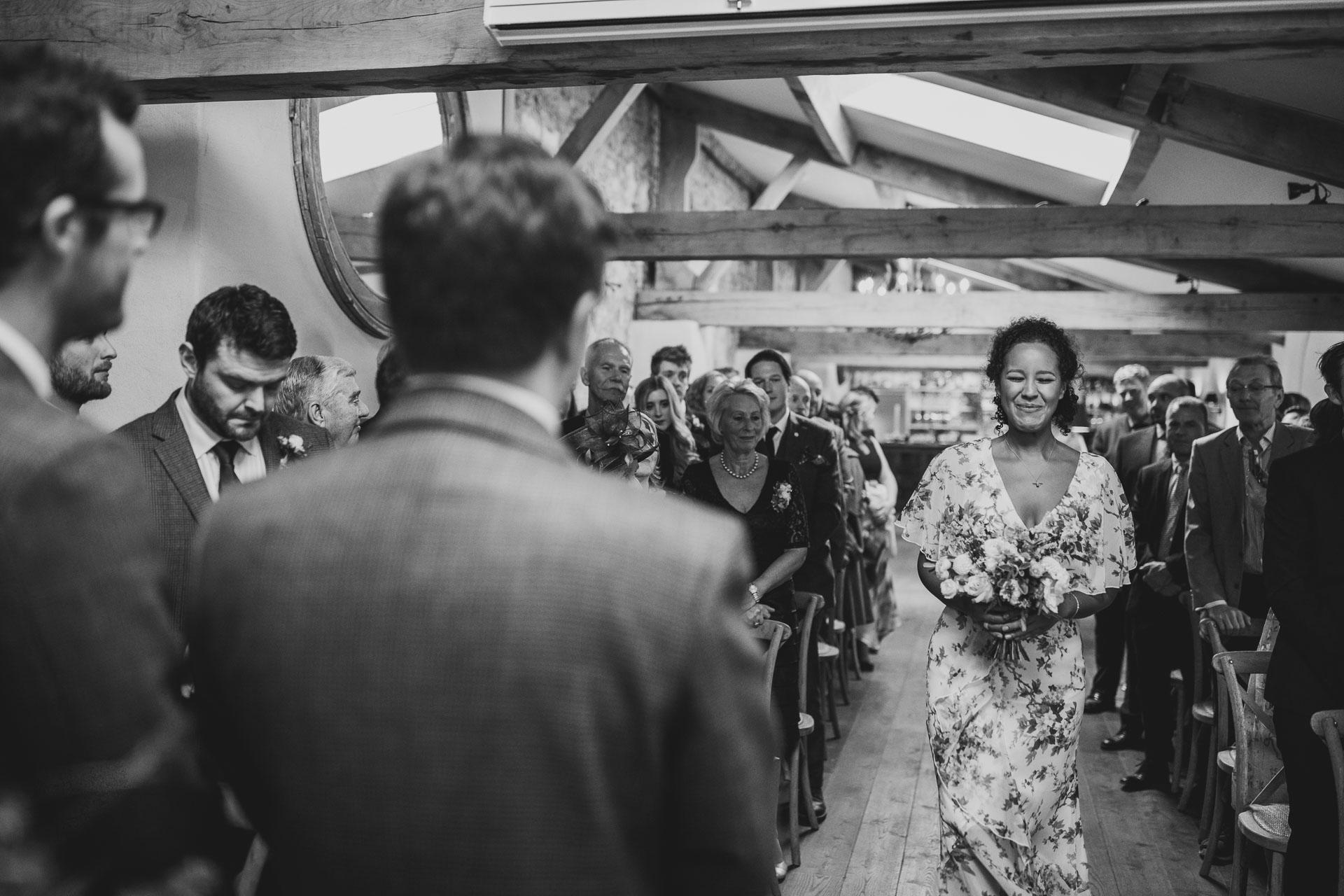 middleton_lodge_wedding_photographer-53.jpg
