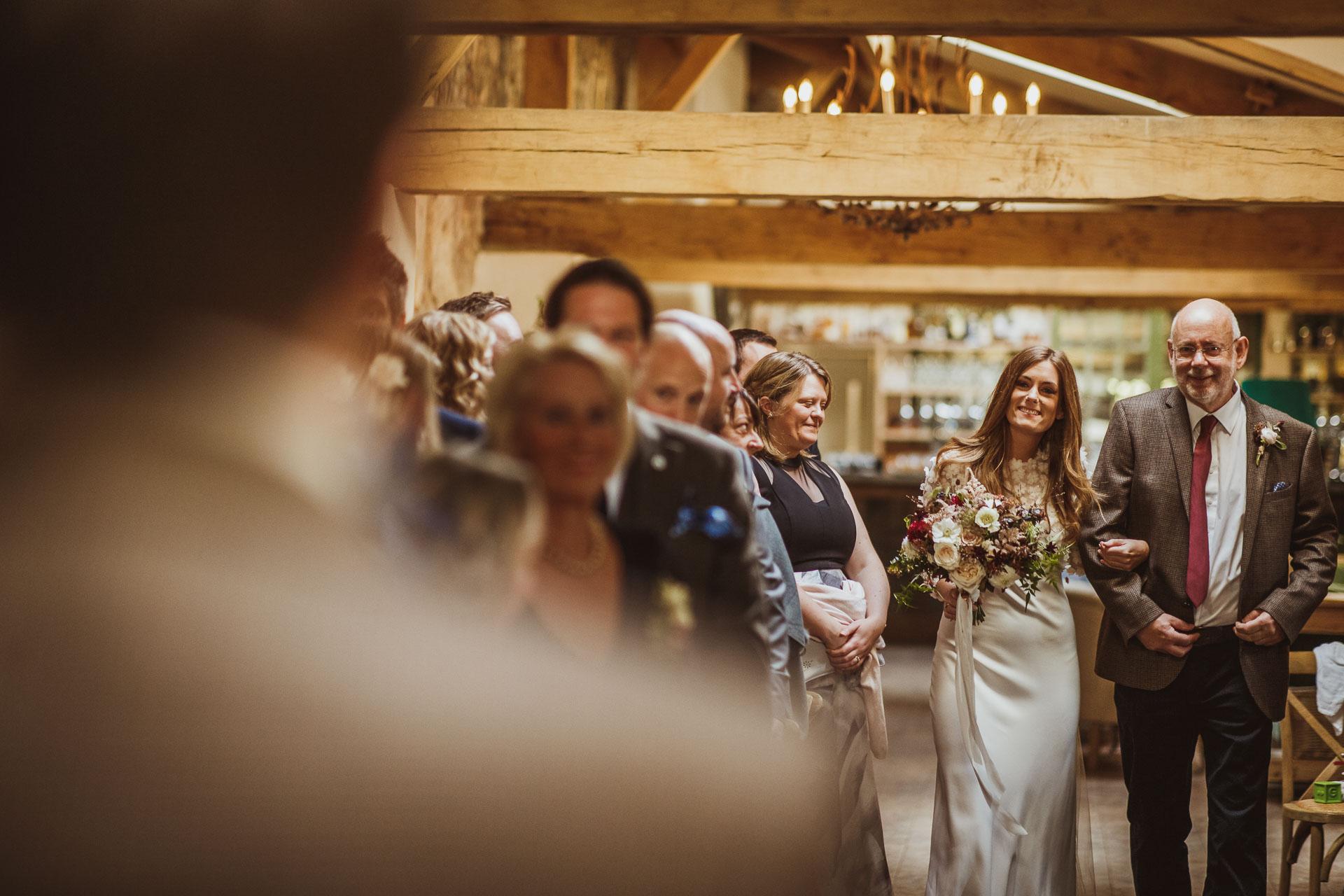 middleton_lodge_wedding_photographer-54.jpg