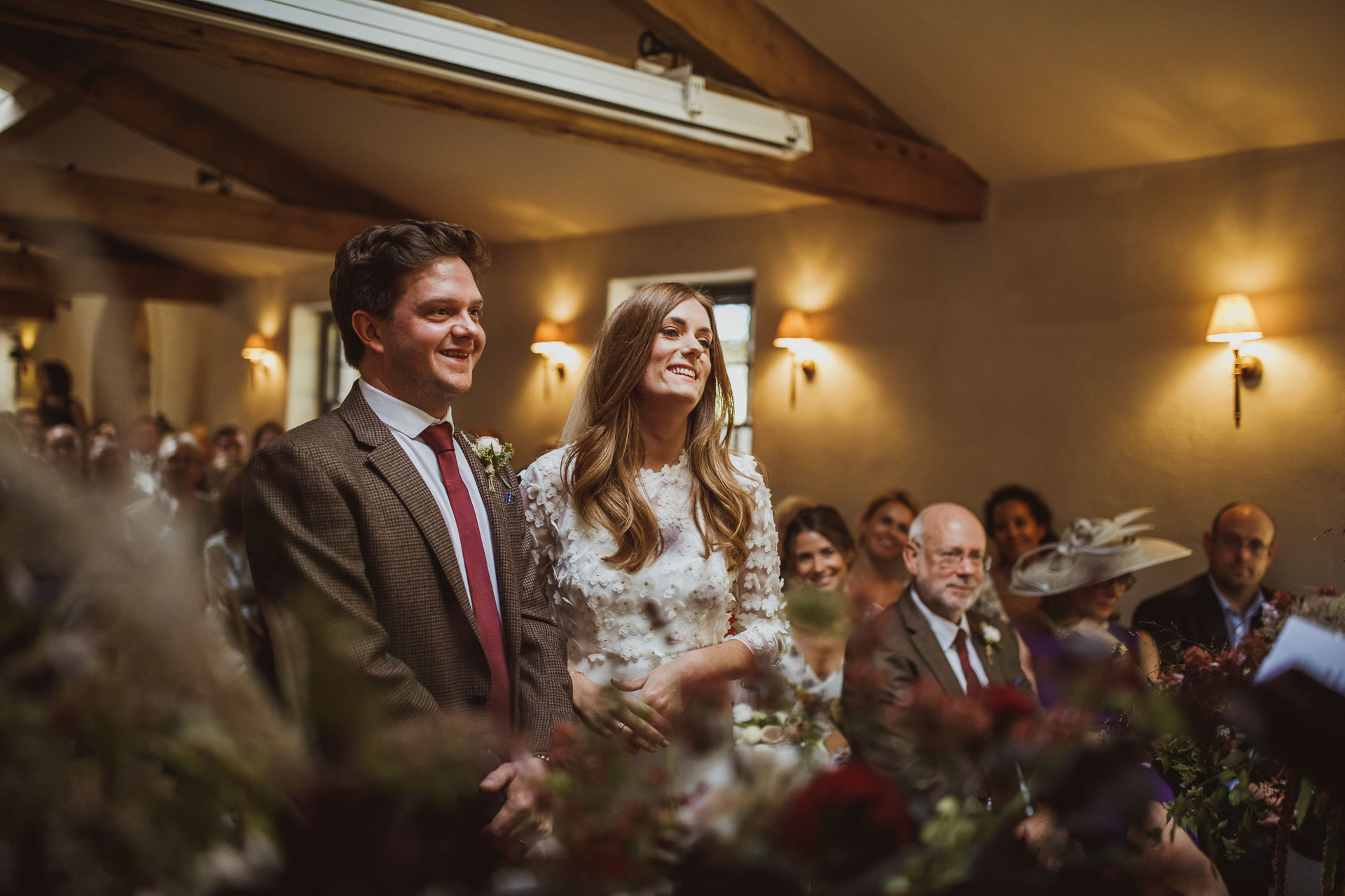 middleton_lodge_wedding_photographer-56.jpg