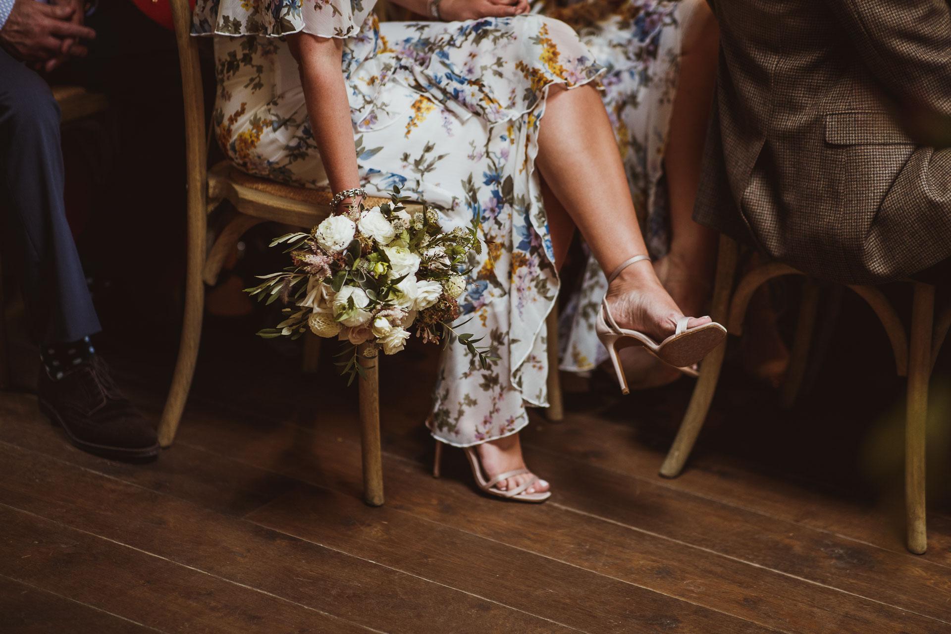 middleton_lodge_wedding_photographer-57.jpg