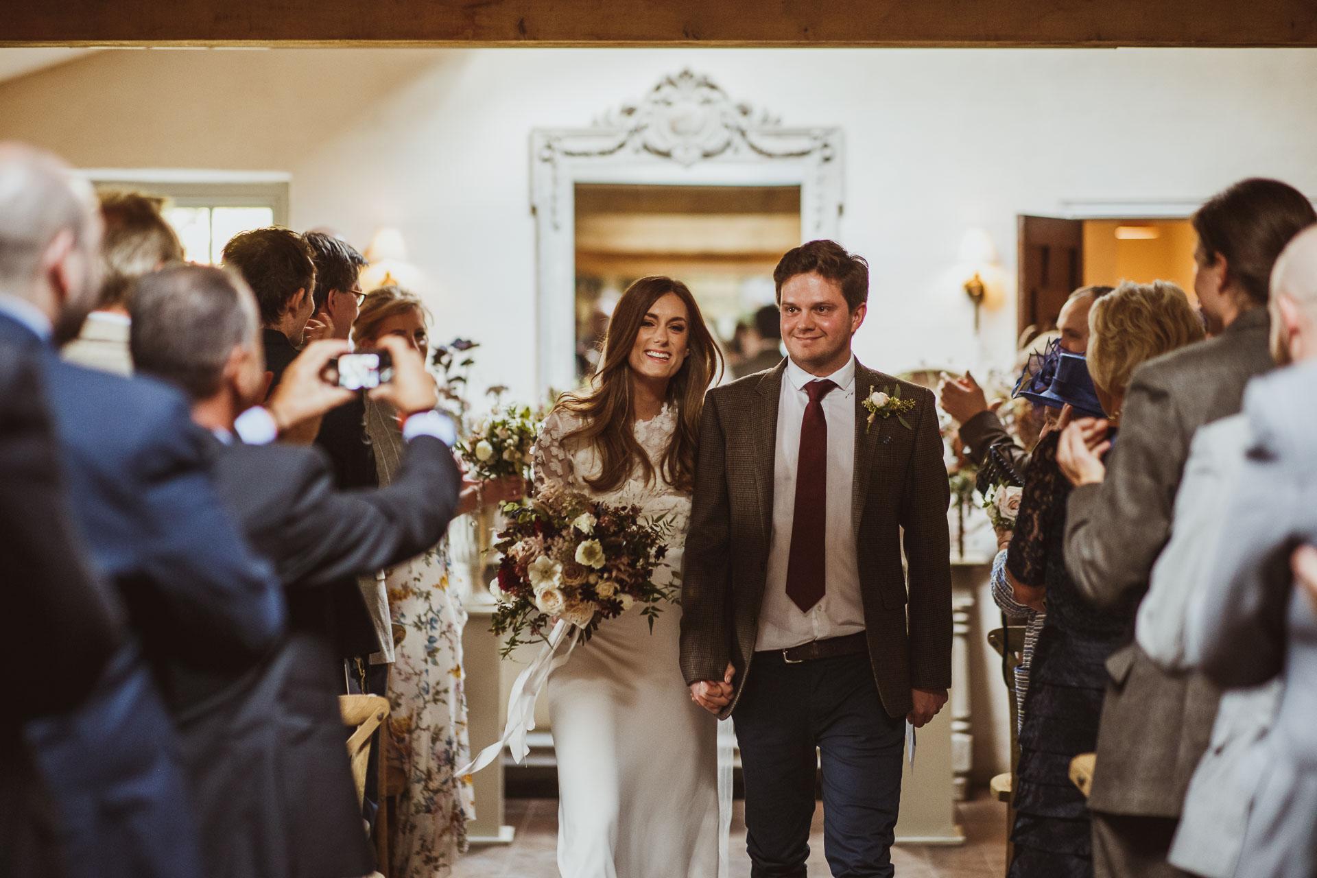 middleton_lodge_wedding_photographer-58.jpg