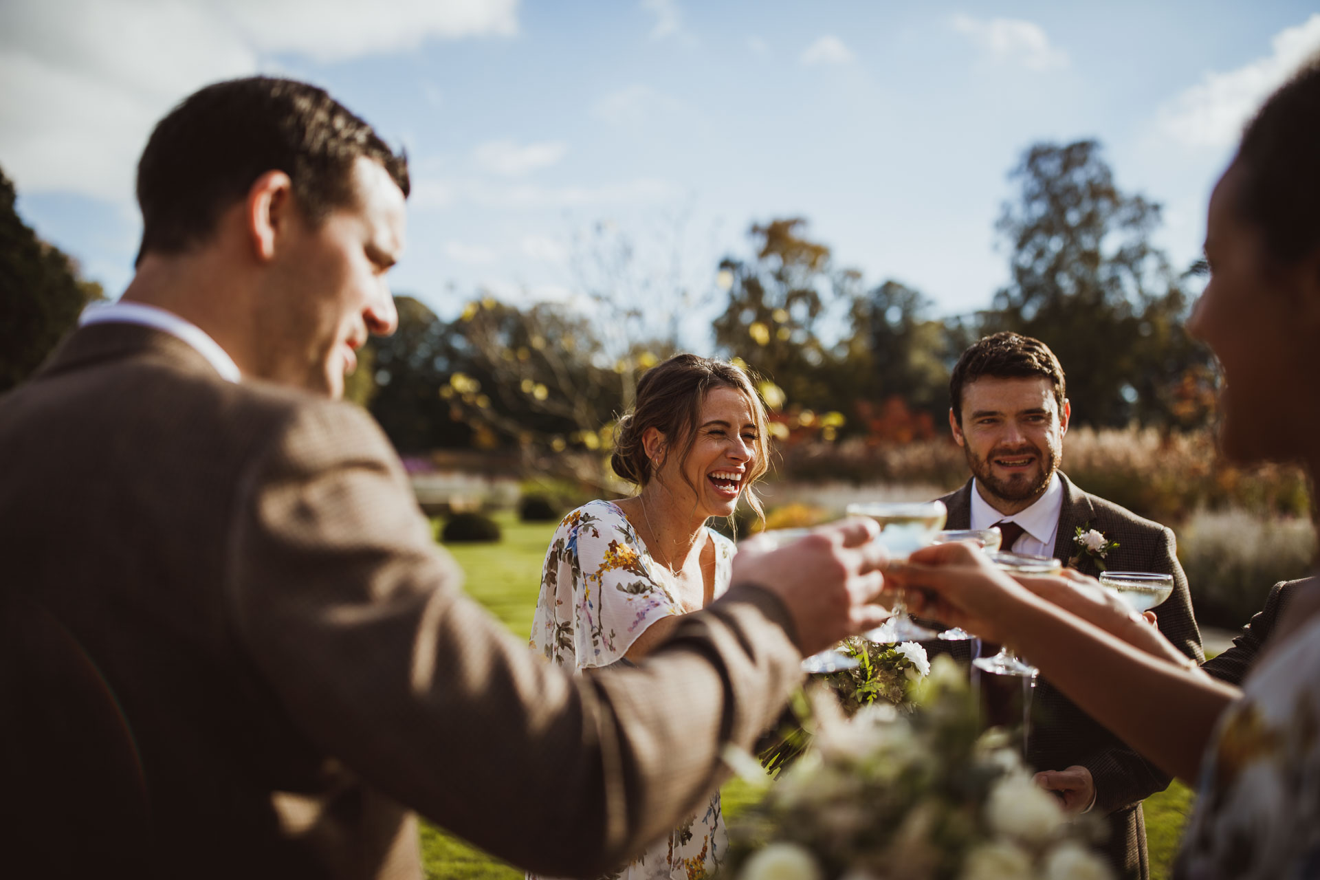 middleton_lodge_wedding_photographer-60.jpg