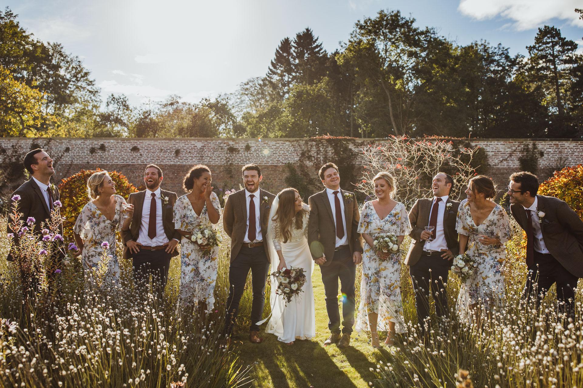 middleton_lodge_wedding_photographer-71.jpg