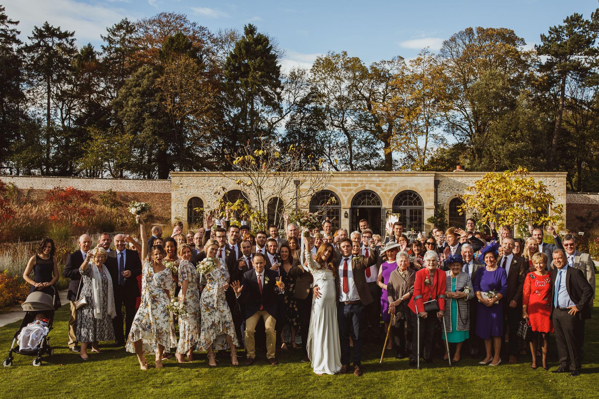 middleton_lodge_wedding_photographer-70.jpg