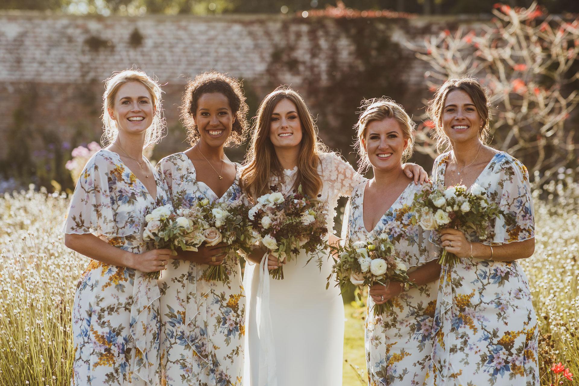 middleton_lodge_wedding_photographer-72.jpg