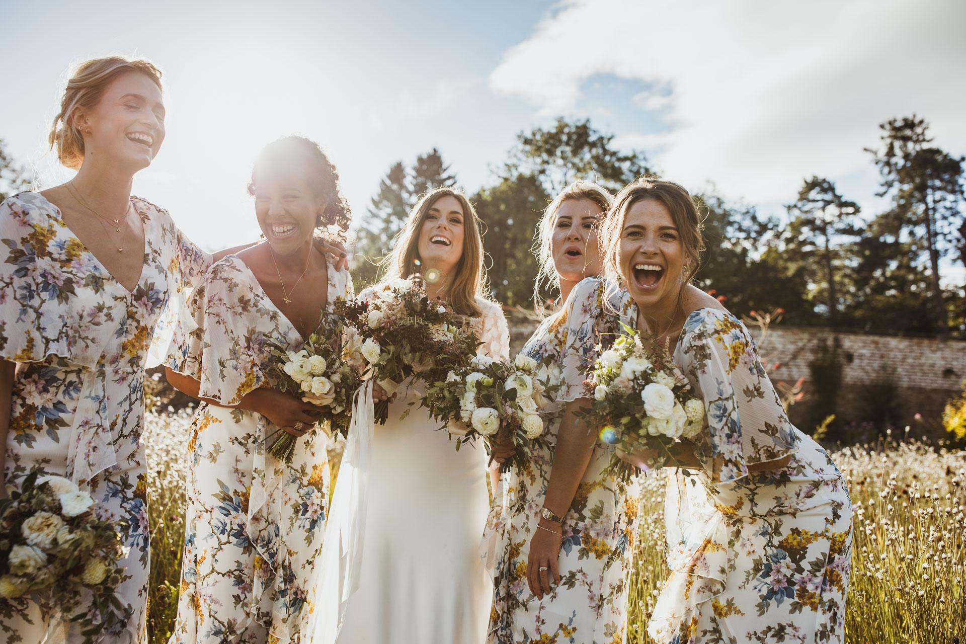 middleton_lodge_wedding_photographer-74.jpg