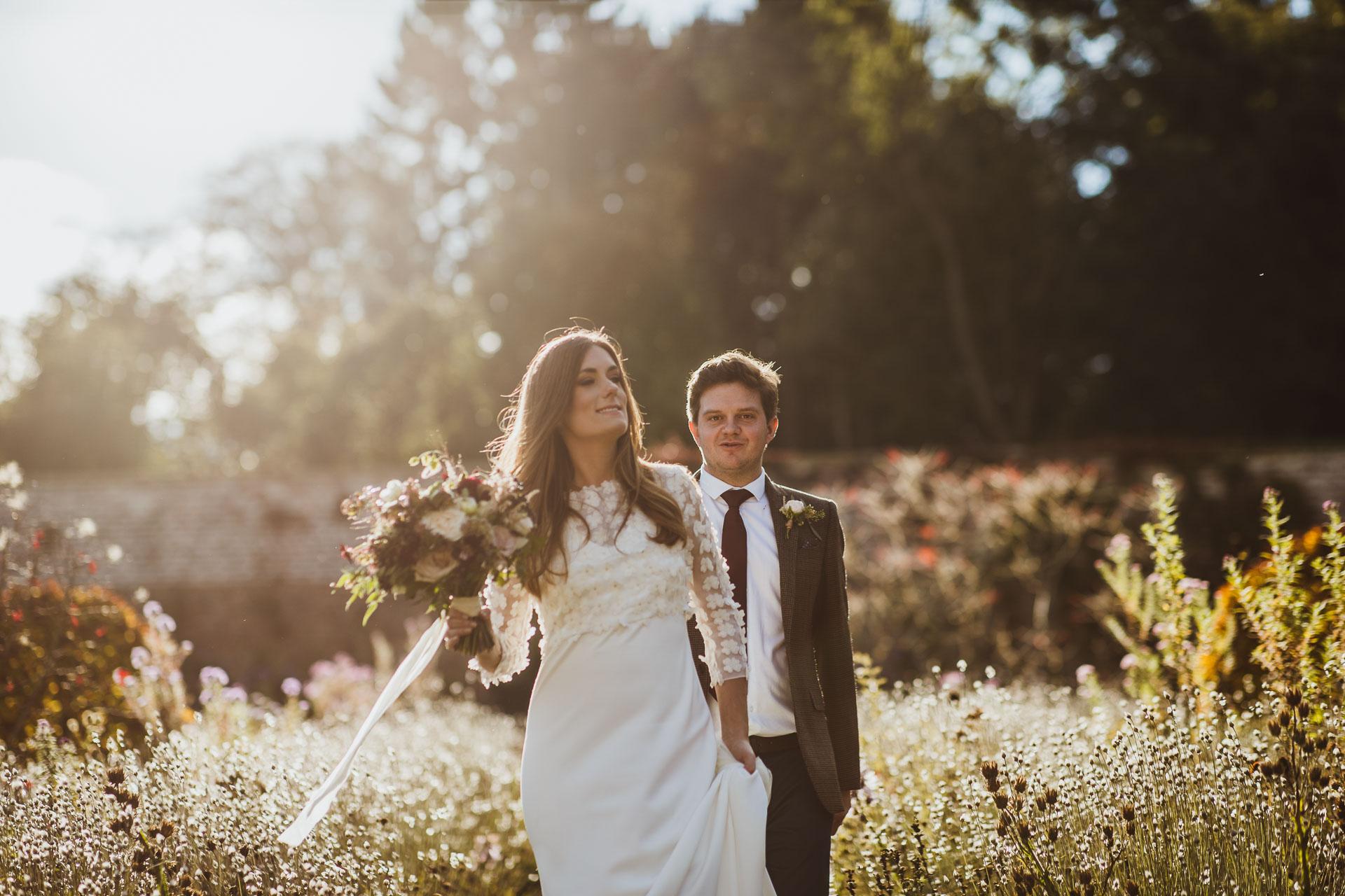 middleton_lodge_wedding_photographer-80.jpg