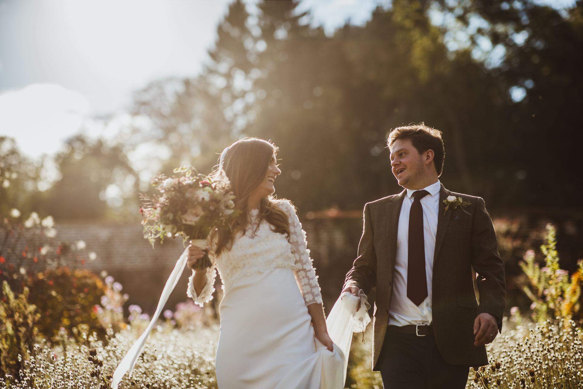 middleton_lodge_wedding_photographer-81.jpg