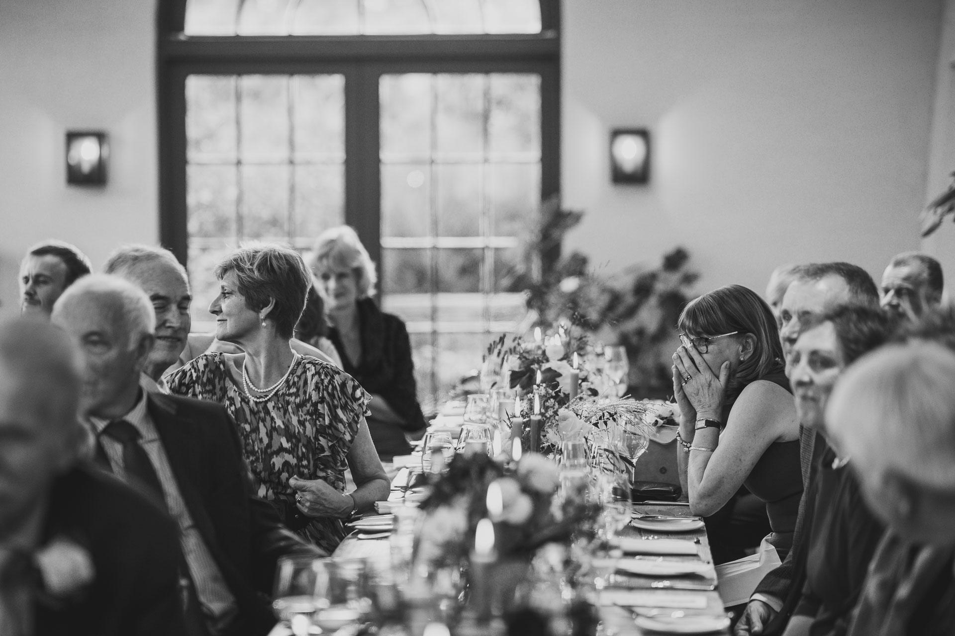 middleton_lodge_wedding_photographer-93.jpg
