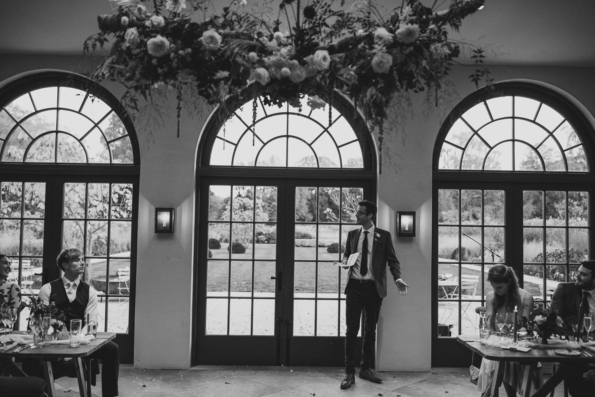 middleton_lodge_wedding_photographer-94.jpg