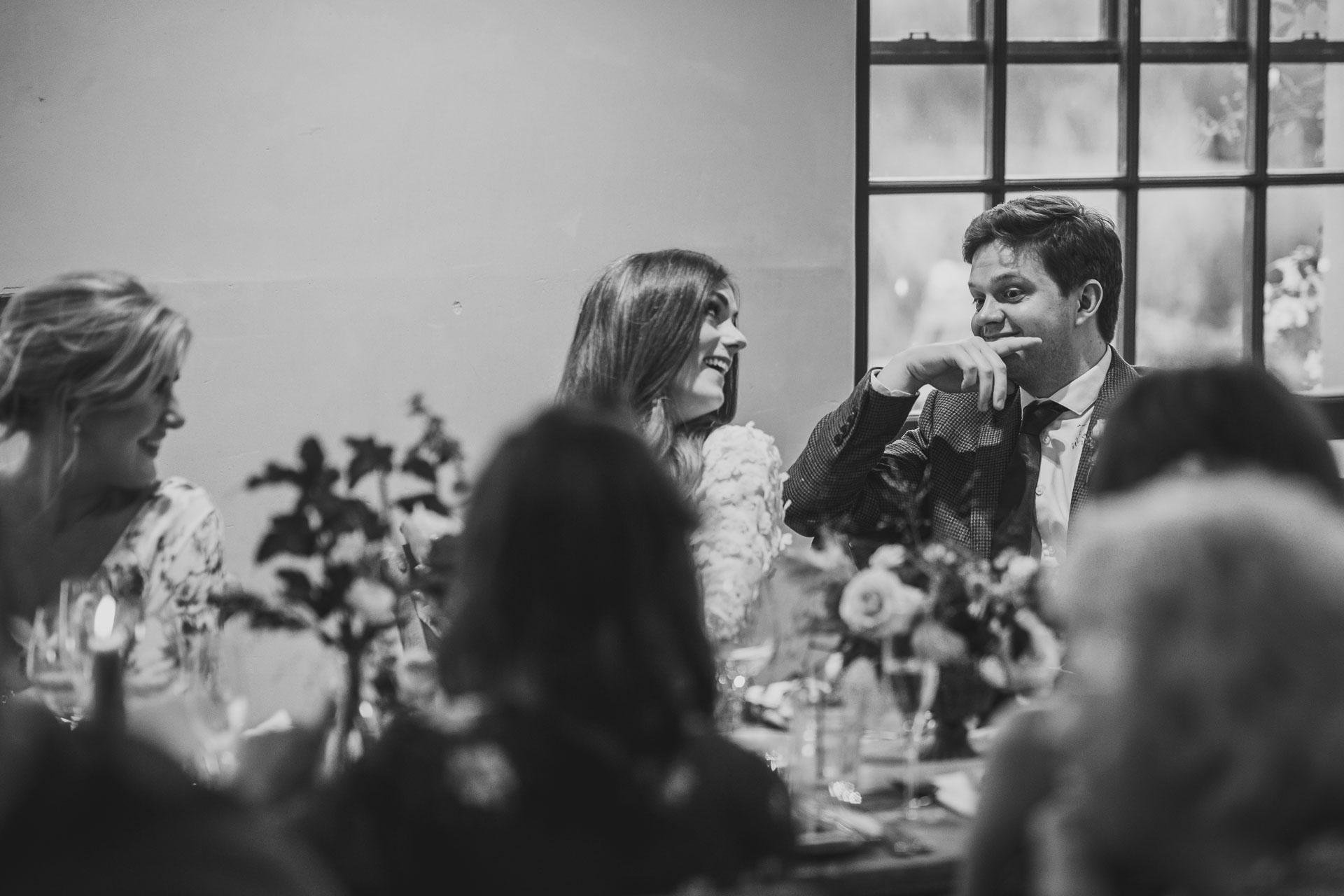 middleton_lodge_wedding_photographer-98.jpg